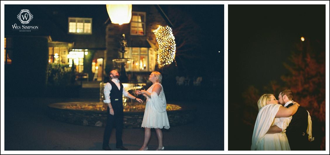 Broadoaks wedding venue, Lake District wedding photographer, Windermere, Wes Simpson photography_0086