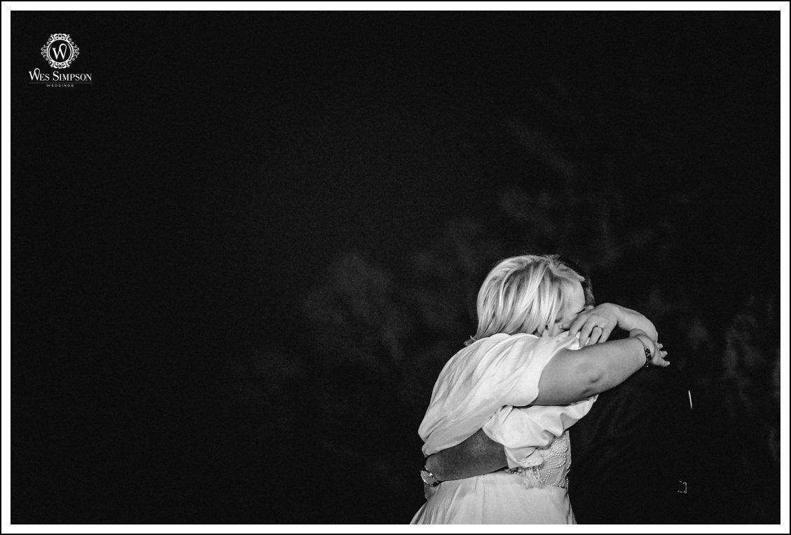 Broadoaks wedding venue, Lake District wedding photographer, Windermere, Wes Simpson photography_0087