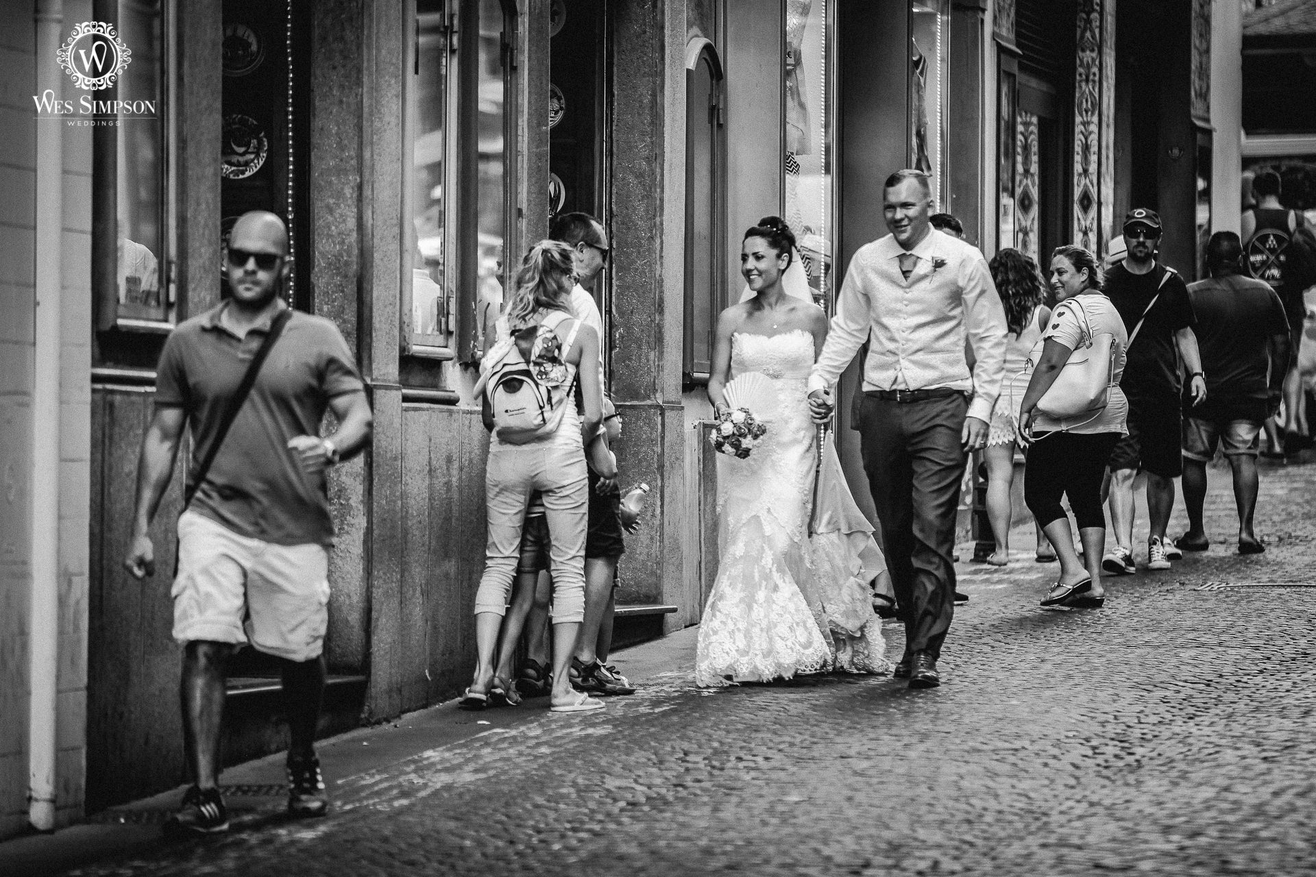Wedding photography photographer Sorrento Villa Antiche Mura-15