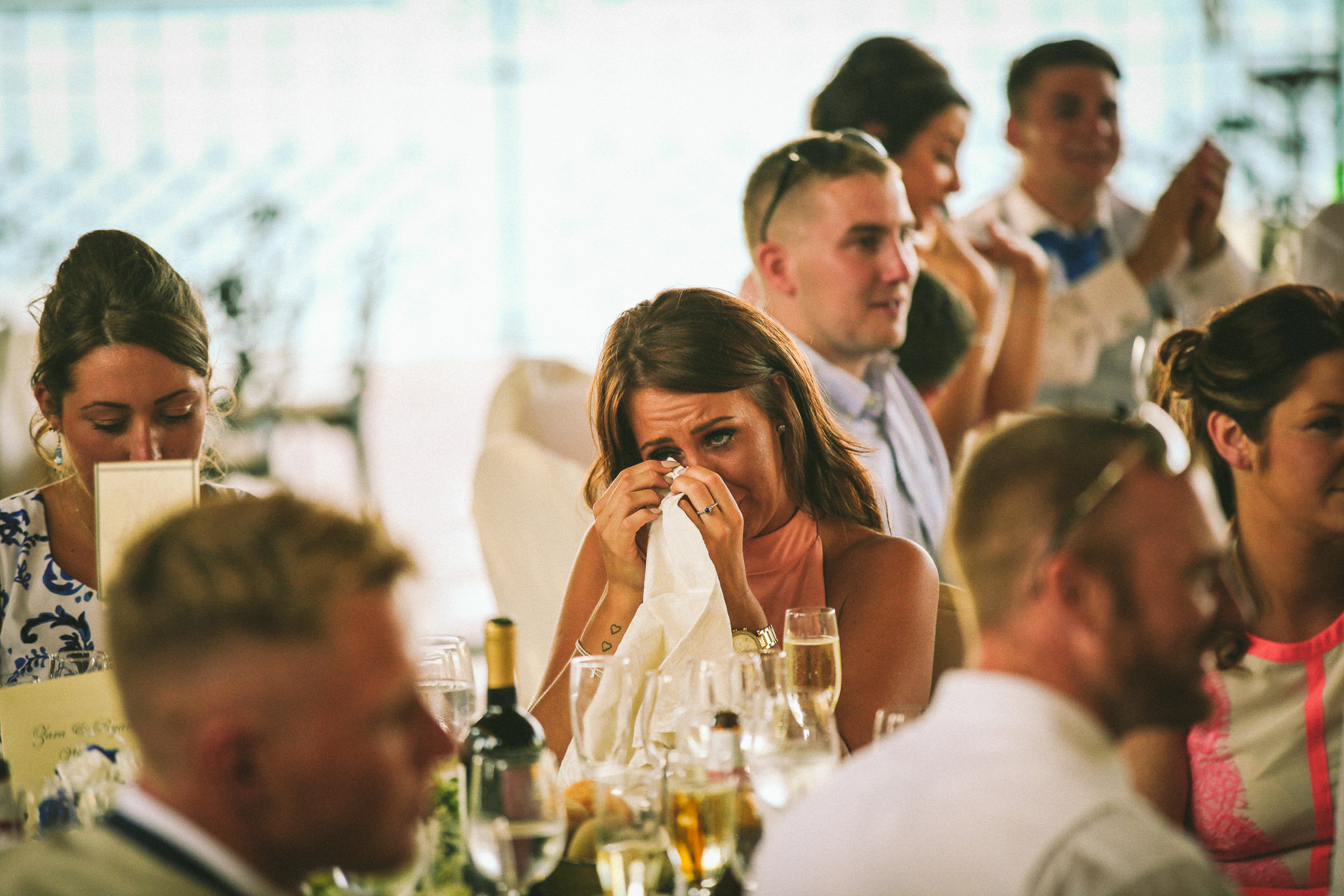 Amalfi-Coast-wedding-venue-Wedding-Photography-Villa Antiche Mura-Sorrento-Italy-10