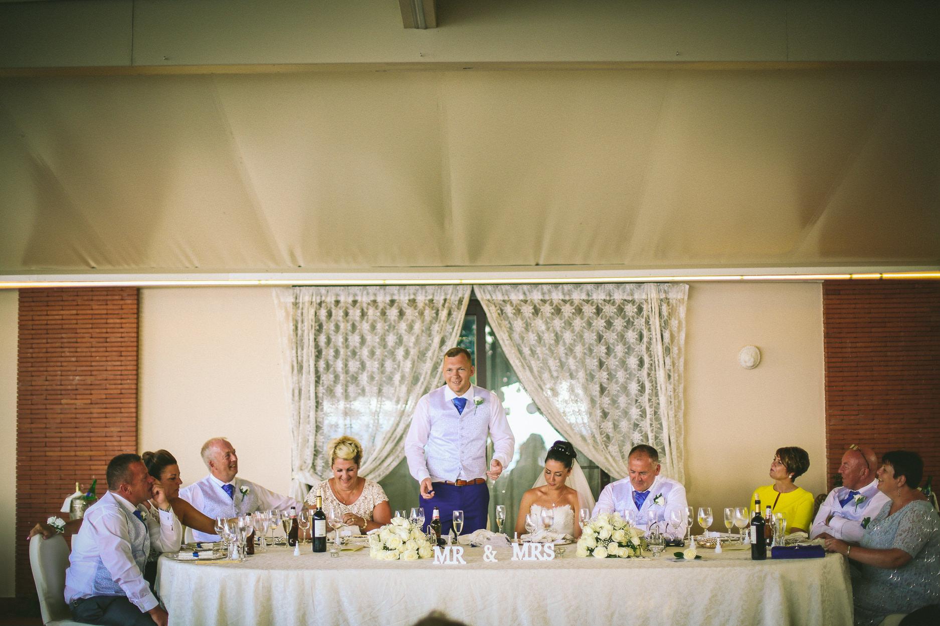 Amalfi-Coast-wedding-venue-Wedding-Photography-Villa Antiche Mura-Sorrento-Italy-12