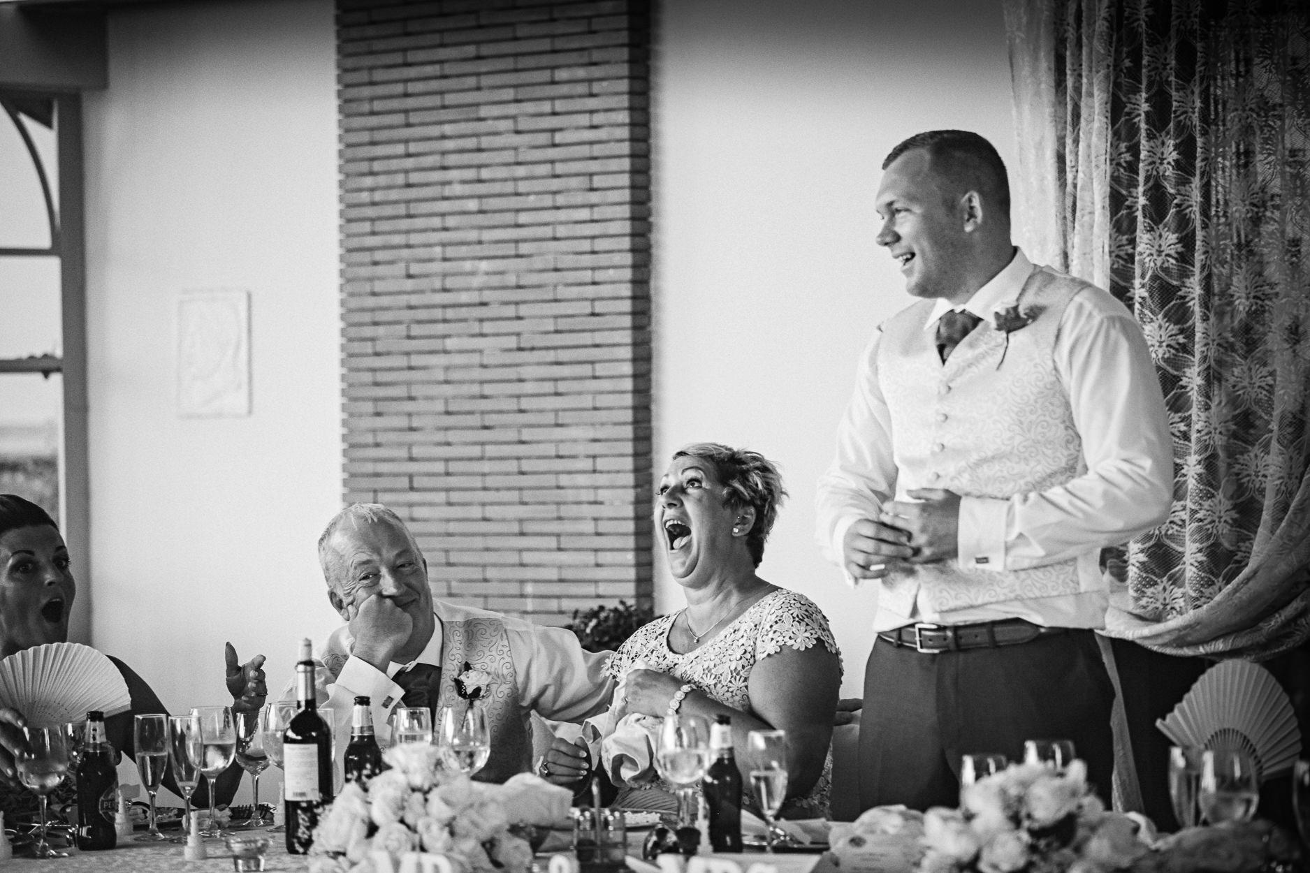 Amalfi-Coast-wedding-venue-Wedding-Photography-Villa Antiche Mura-Sorrento-Italy-14