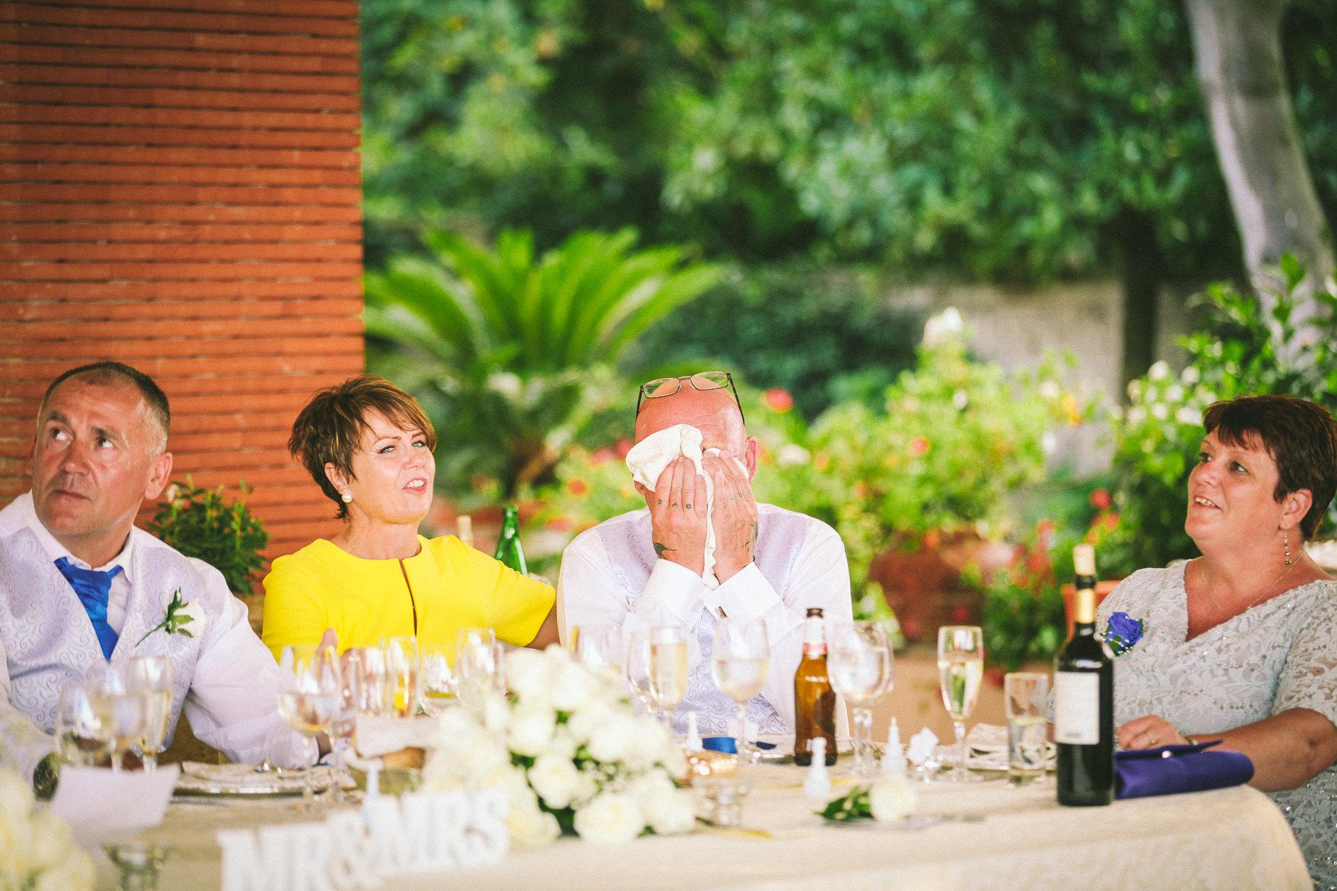 Amalfi-Coast-wedding-venue-Wedding-Photography-Villa Antiche Mura-Sorrento-Italy-16