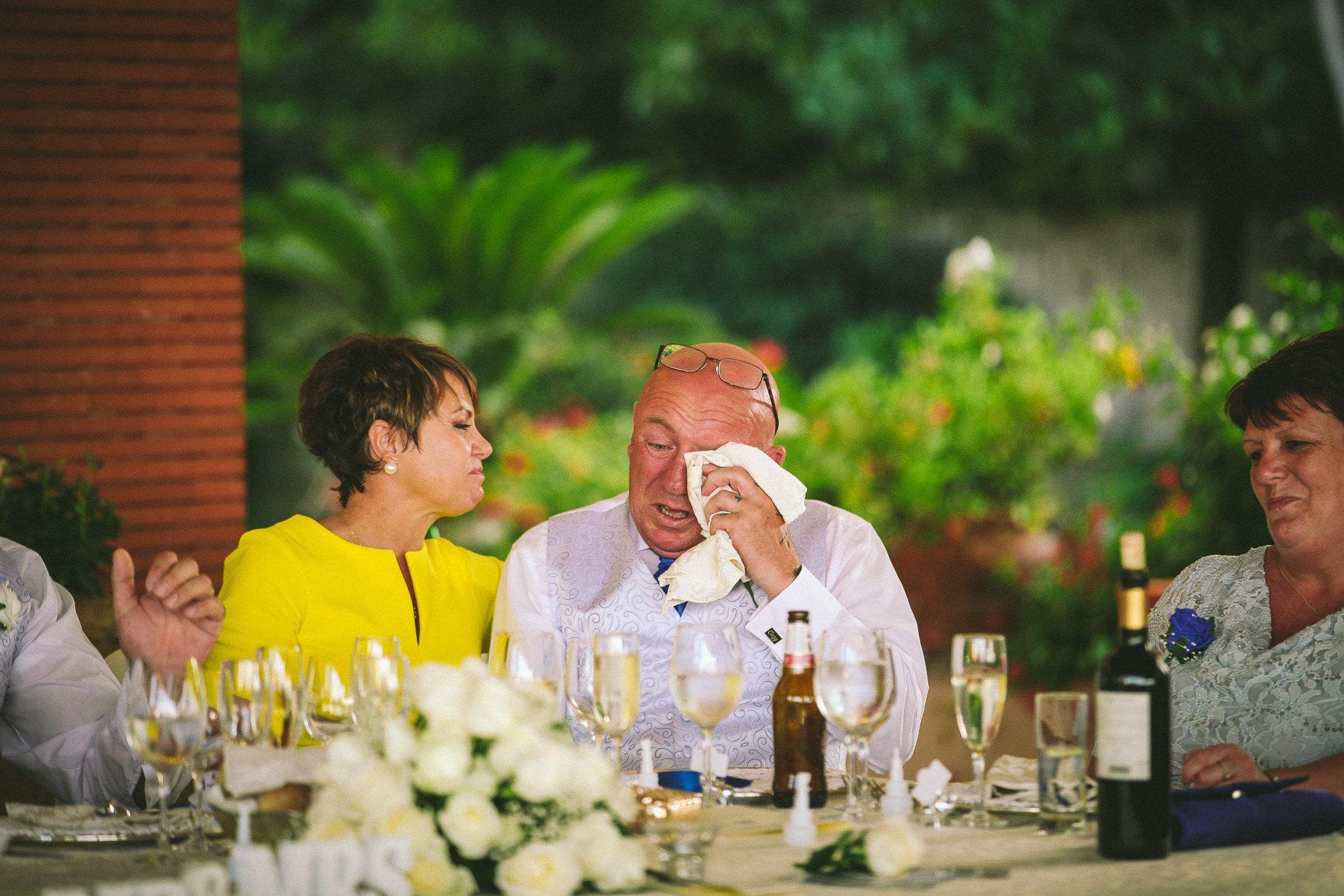 Amalfi-Coast-wedding-venue-Wedding-Photography-Villa Antiche Mura-Sorrento-Italy-17