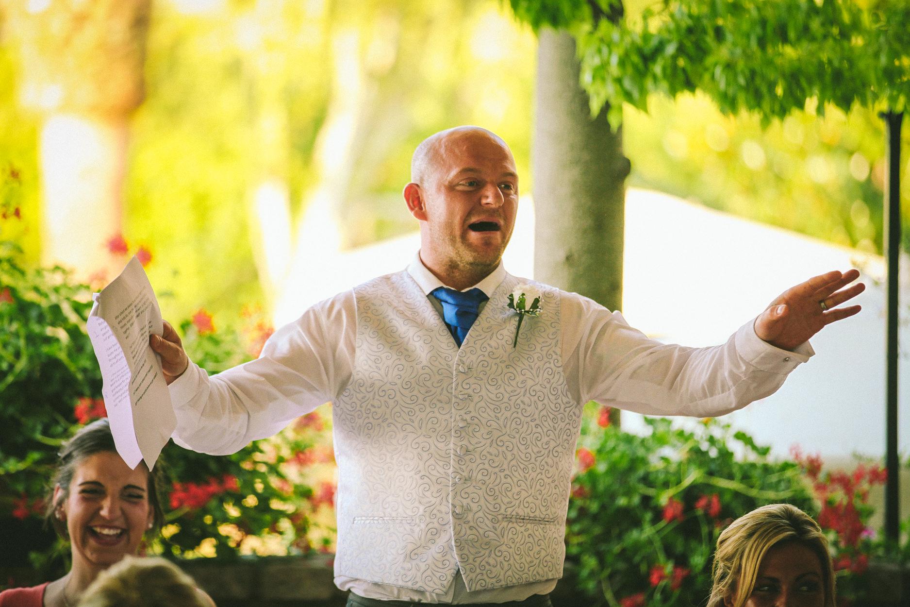 Amalfi-Coast-wedding-venue-Wedding-Photography-Villa Antiche Mura-Sorrento-Italy-19