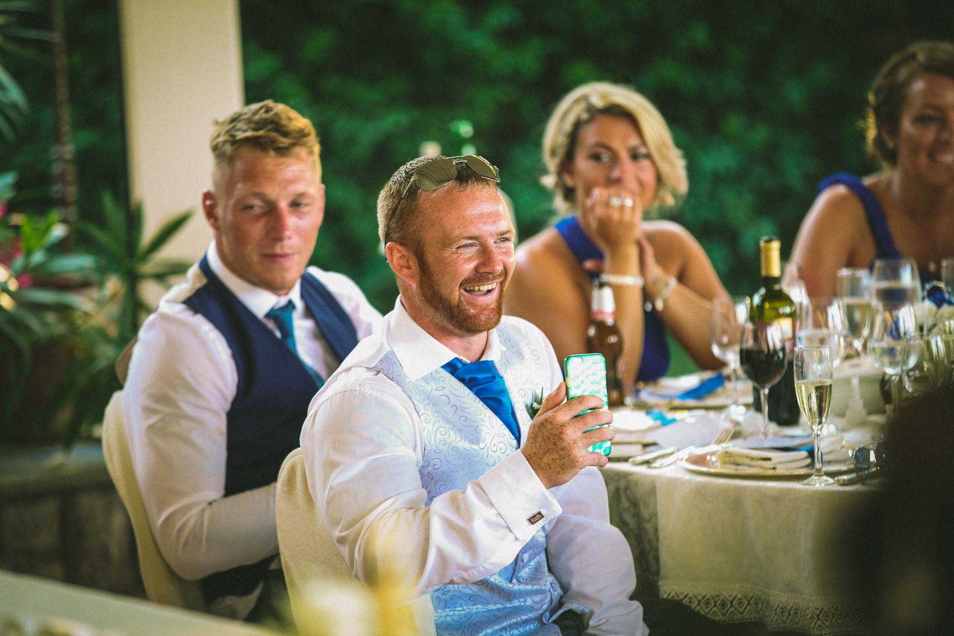 Amalfi-Coast-wedding-venue-Wedding-Photography-Villa Antiche Mura-Sorrento-Italy-20