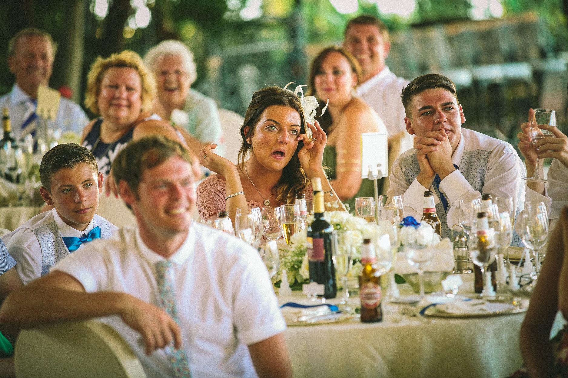 Amalfi-Coast-wedding-venue-Wedding-Photography-Villa Antiche Mura-Sorrento-Italy-21