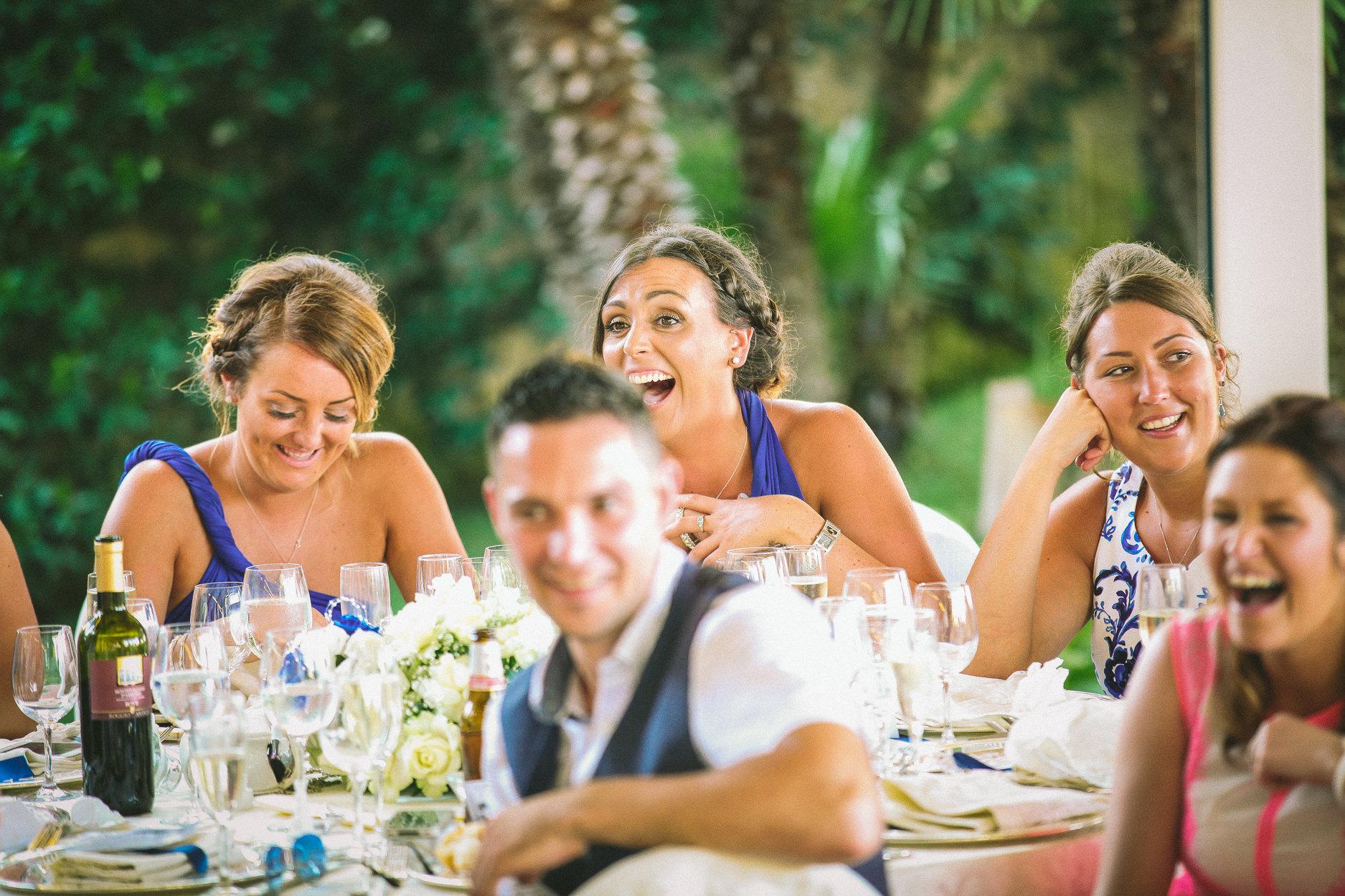 Amalfi-Coast-wedding-venue-Wedding-Photography-Villa Antiche Mura-Sorrento-Italy-22