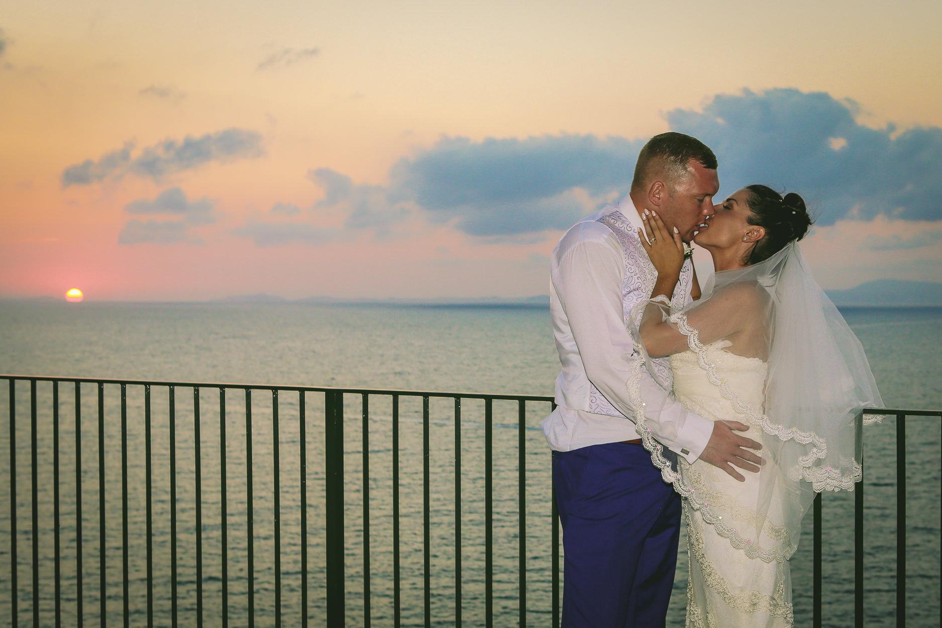 Amalfi-Coast-wedding-venue-Wedding-Photography-Villa Antiche Mura-Sorrento-Italy-29