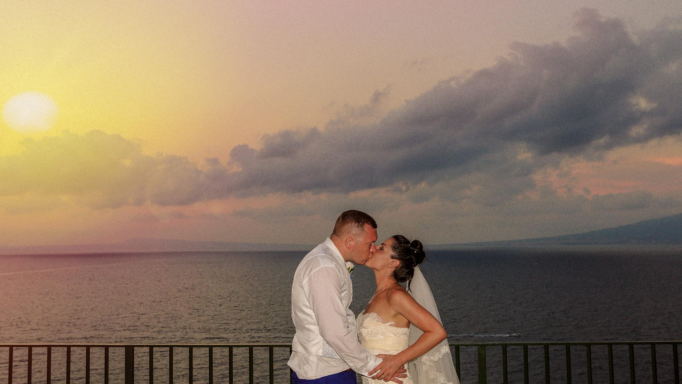 Amalfi-Coast-wedding-venue-Wedding-Photography-Villa Antiche Mura-Sorrento-Italy-30