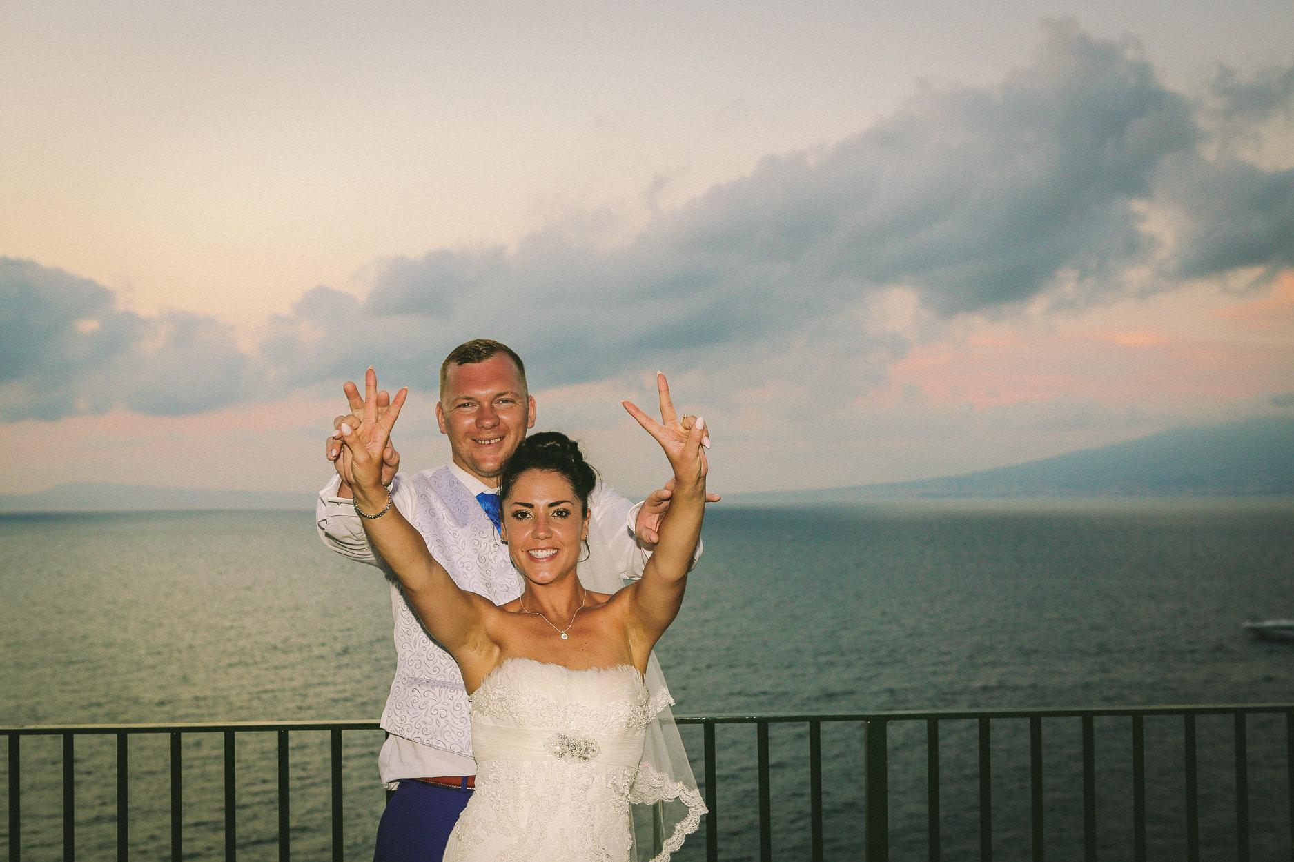 Amalfi-Coast-wedding-venue-Wedding-Photography-Villa Antiche Mura-Sorrento-Italy-31