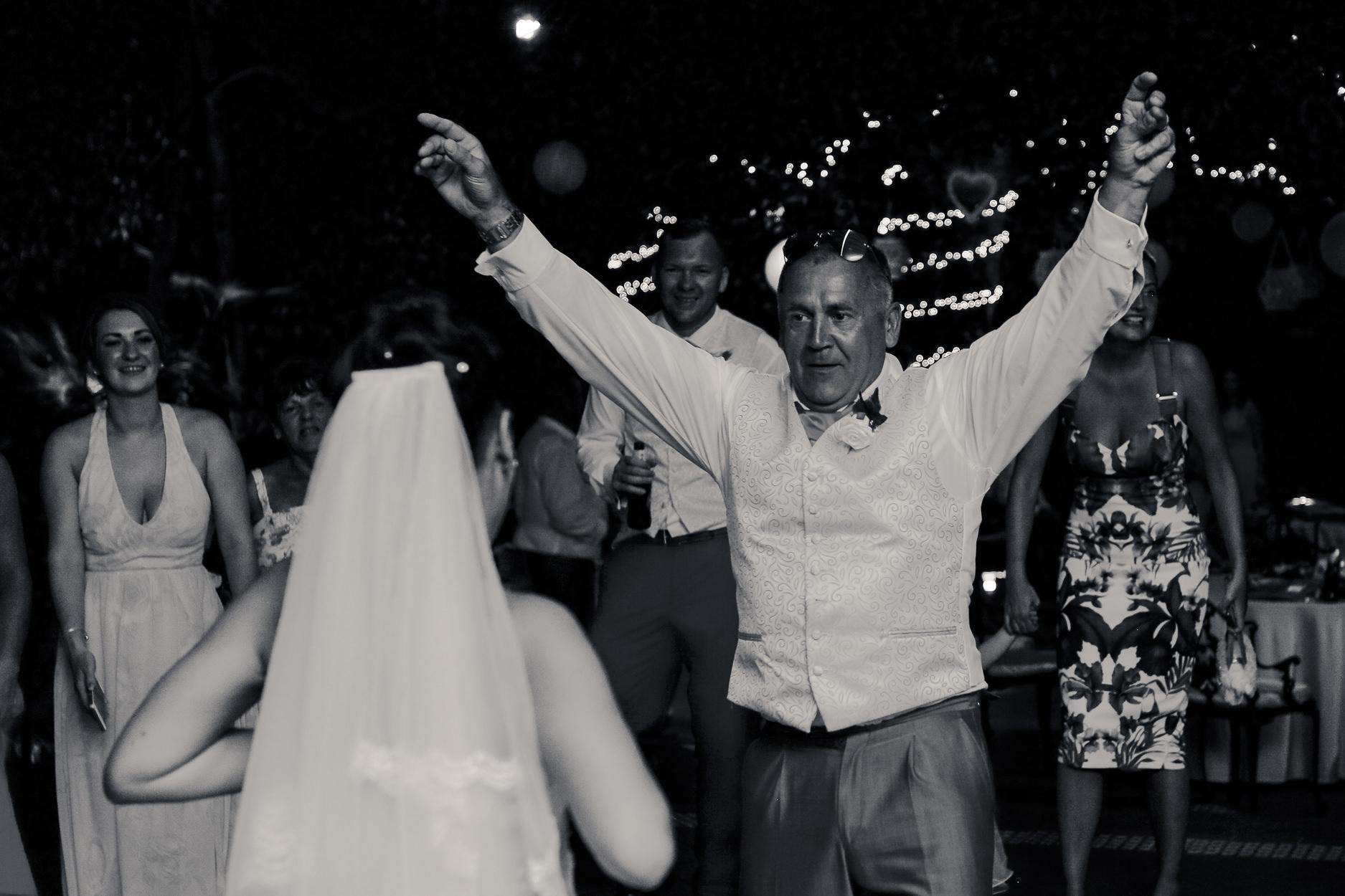 Amalfi-Coast-wedding-venue-Wedding-Photography-Villa Antiche Mura-Sorrento-Italy-38