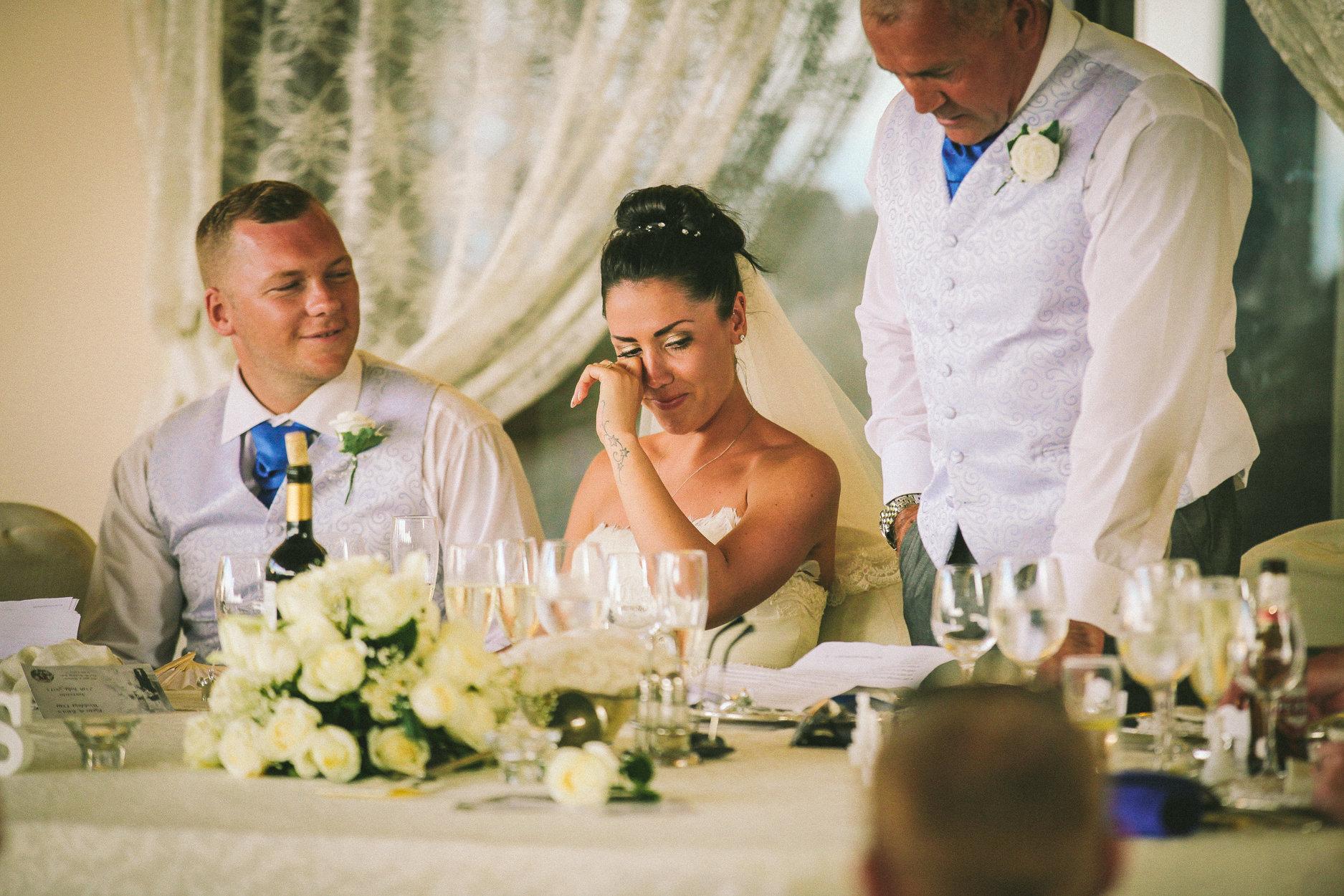 Amalfi-Coast-wedding-venue-Wedding-Photography-Villa Antiche Mura-Sorrento-Italy-6