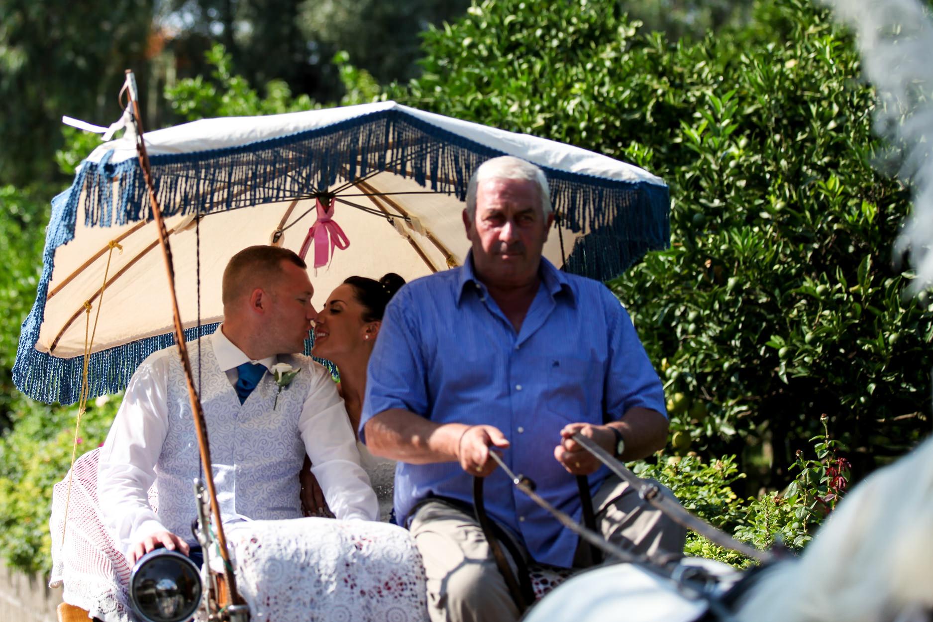 English-Wedding-Photographer-Photography-Sorrento-Italy-Documentary-wedding-photography-1