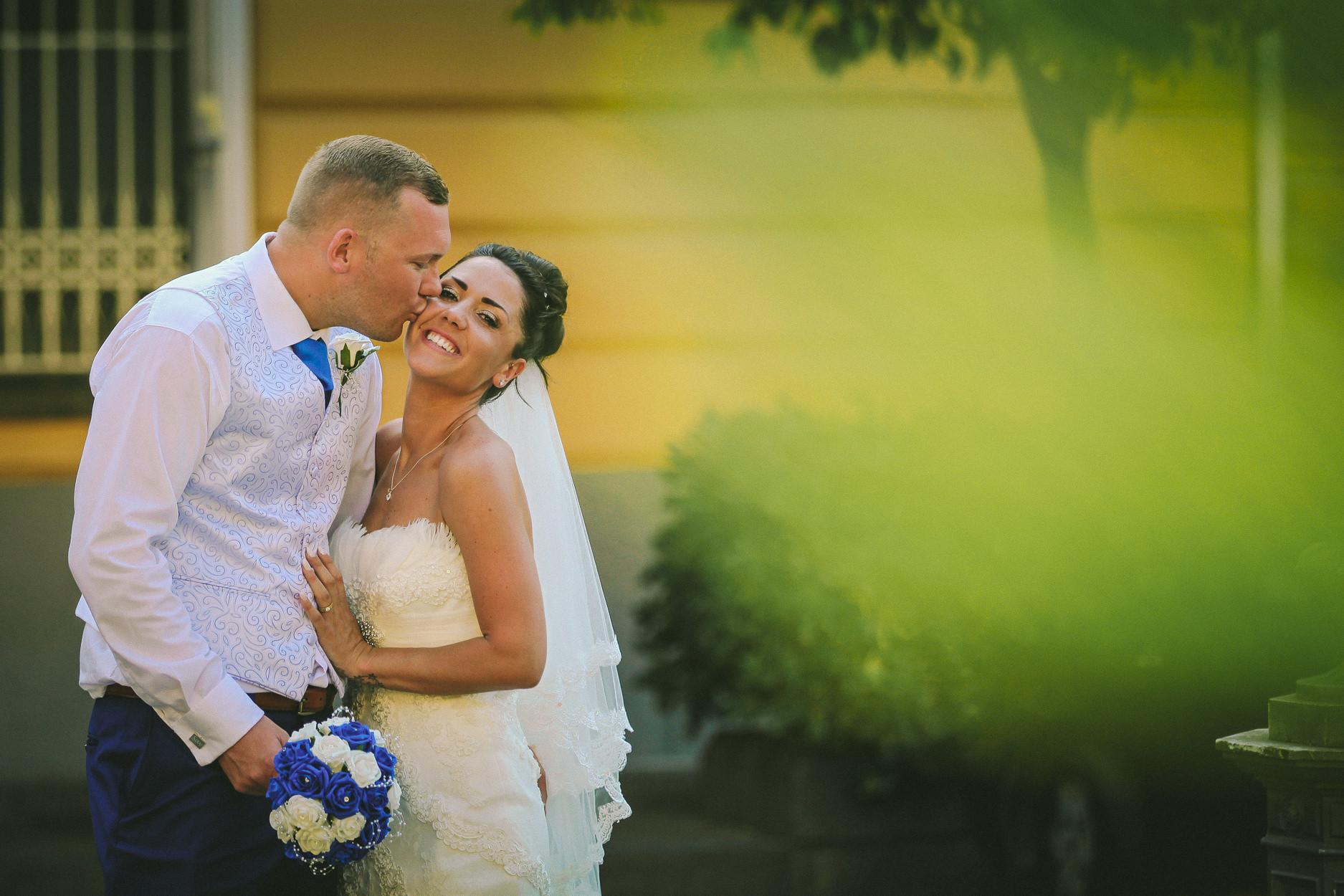 English-Wedding-Photographer-Photography-Sorrento-Italy-Documentary-wedding-photography-12