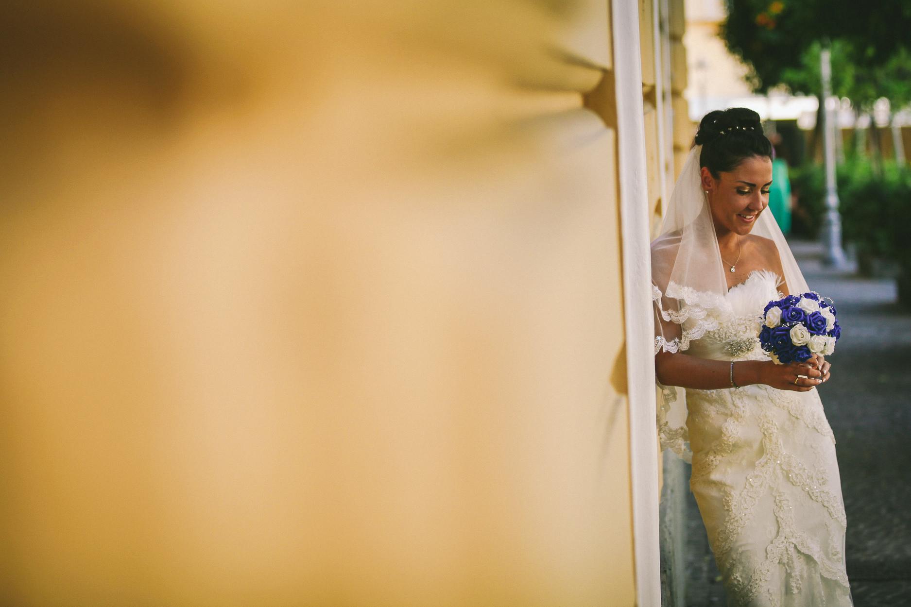 English-Wedding-Photographer-Photography-Sorrento-Italy-Documentary-wedding-photography-13