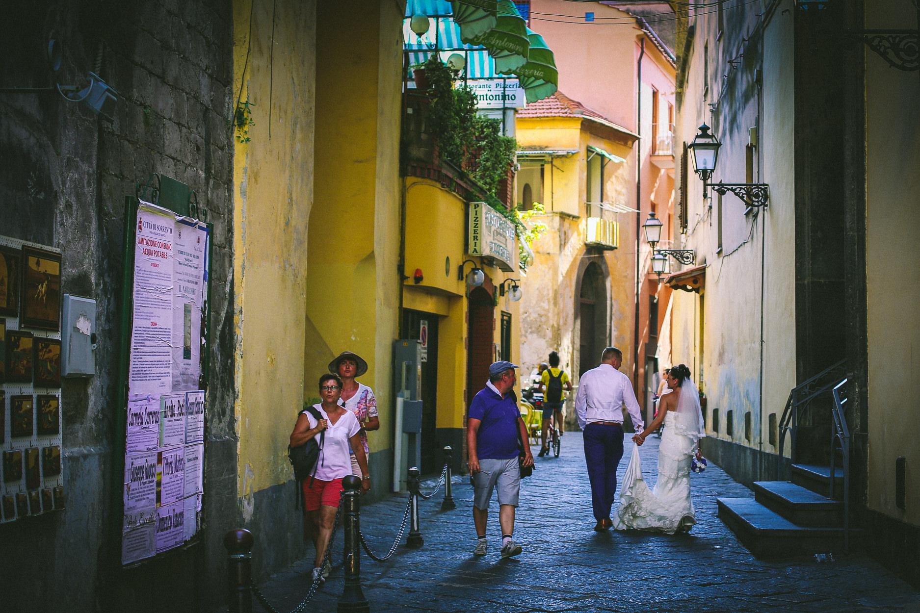 English-Wedding-Photographer-Photography-Sorrento-Italy-Documentary-wedding-photography-15