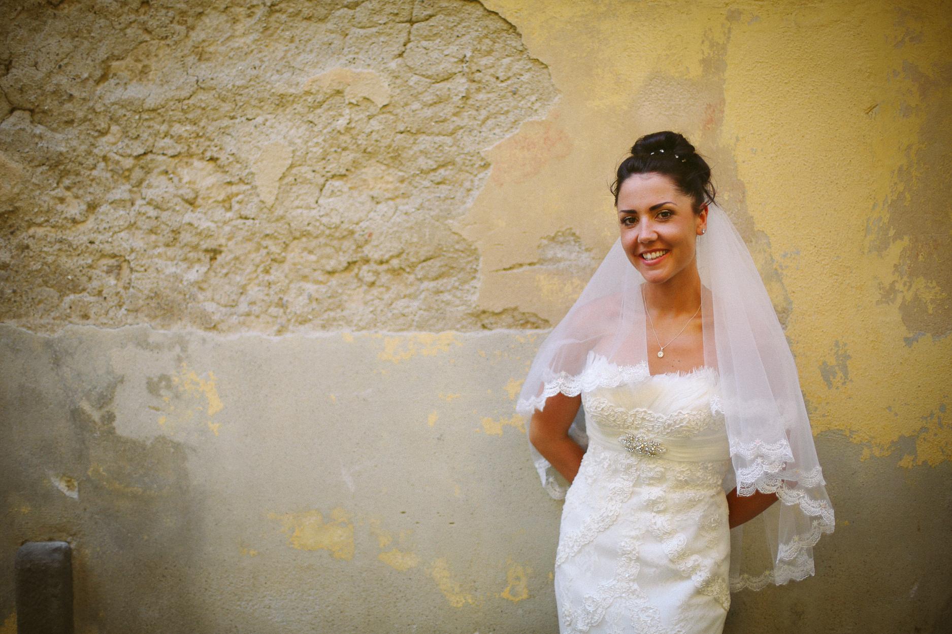 English-Wedding-Photographer-Photography-Sorrento-Italy-Documentary-wedding-photography-16