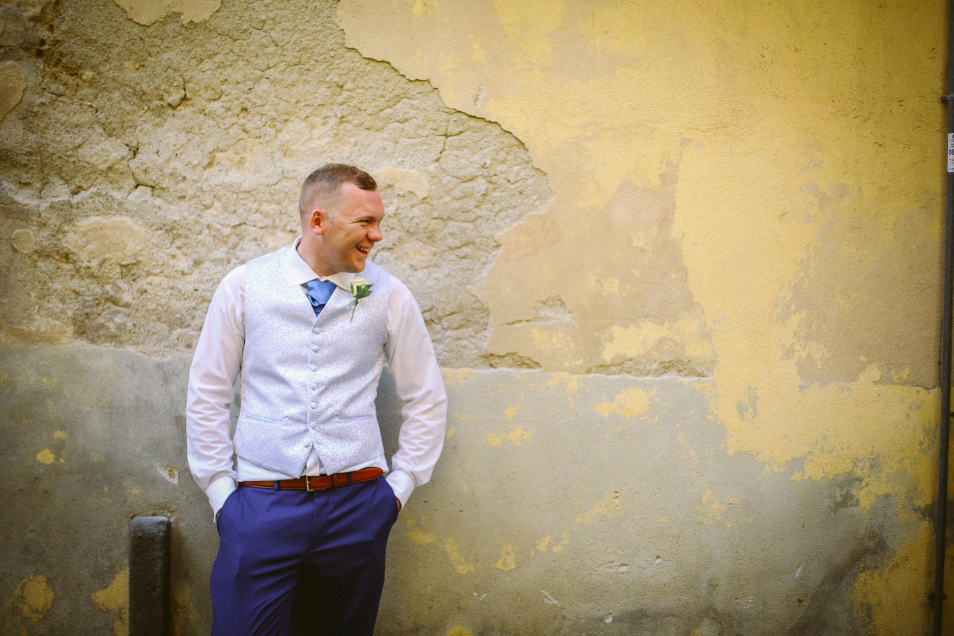 English-Wedding-Photographer-Photography-Sorrento-Italy-Documentary-wedding-photography-17
