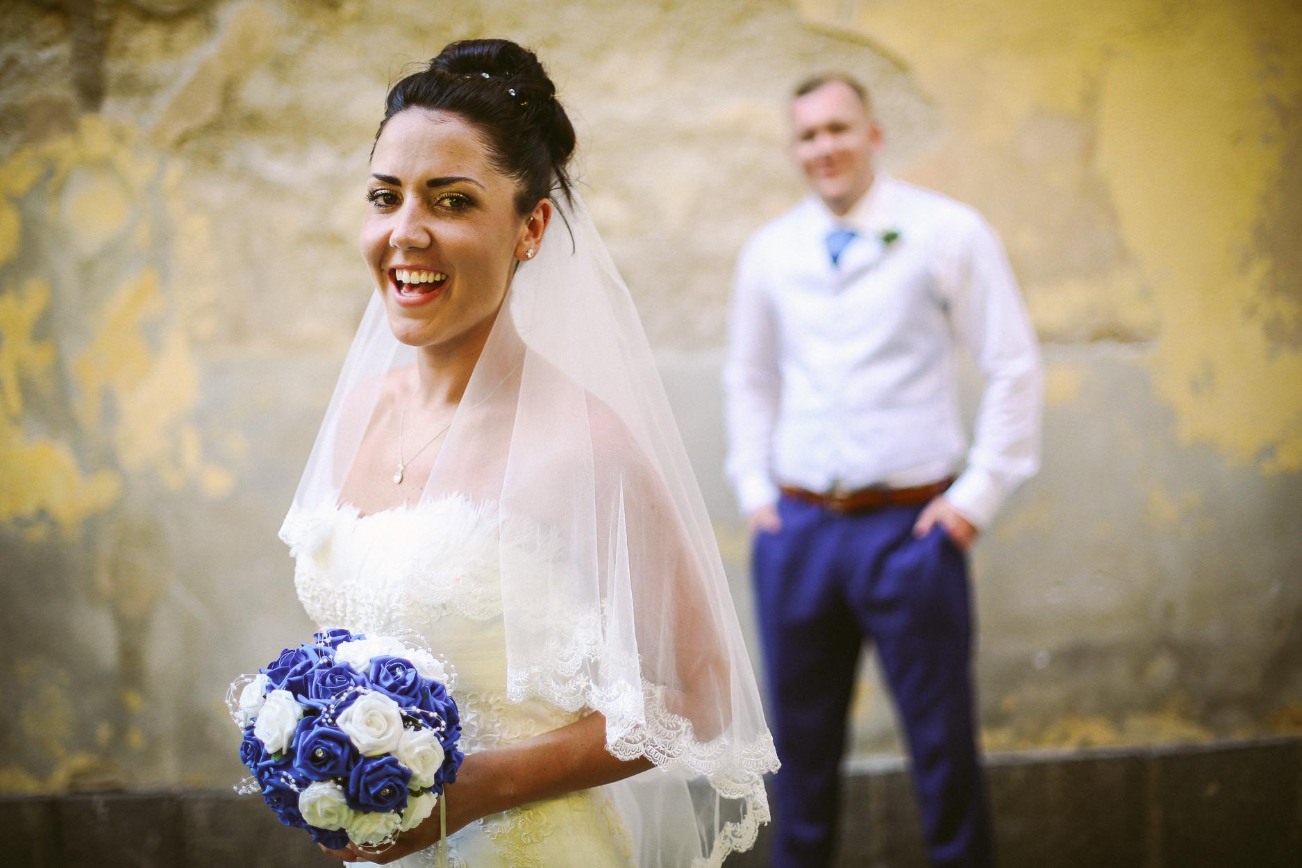 English-Wedding-Photographer-Photography-Sorrento-Italy-Documentary-wedding-photography-19