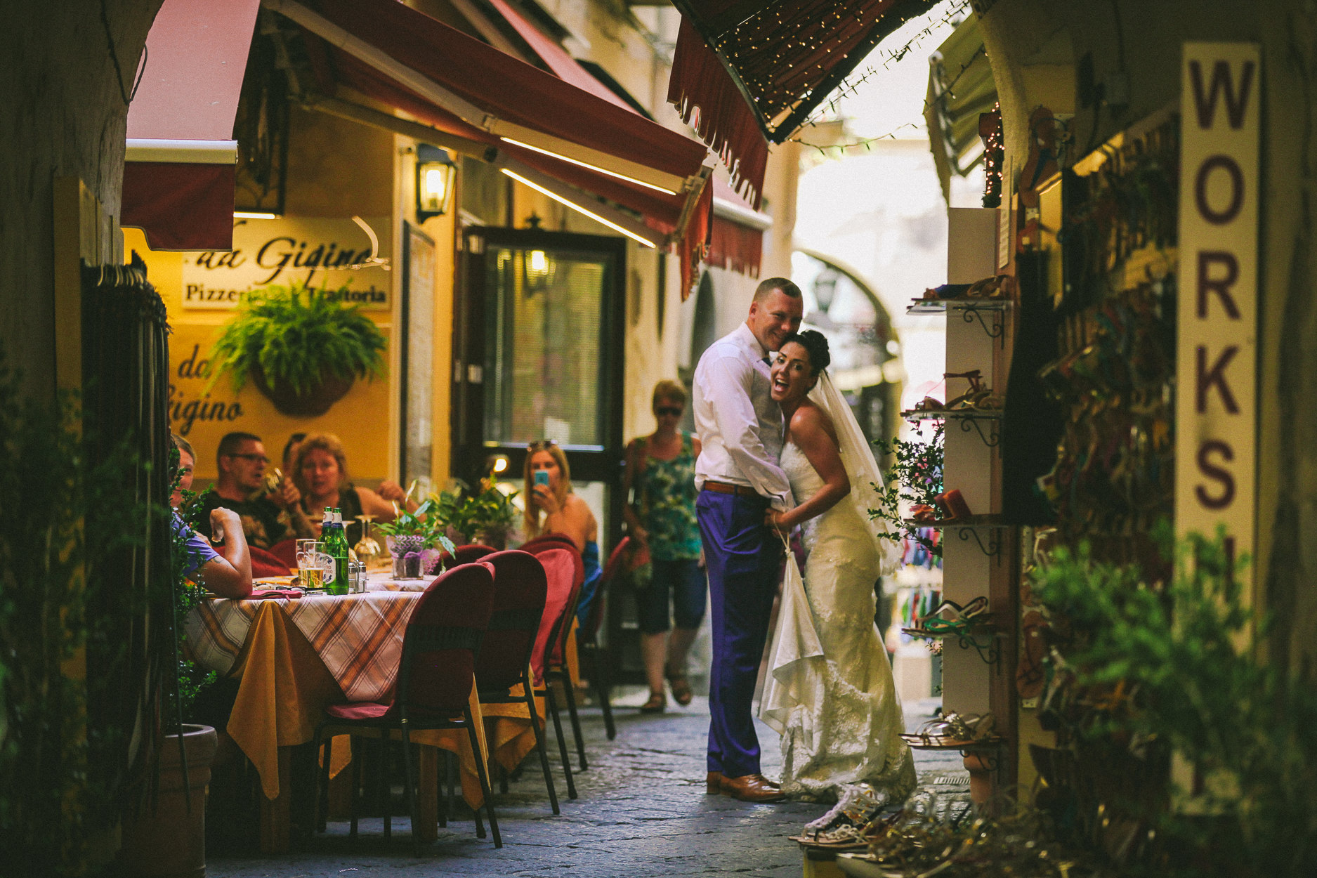 English-Wedding-Photographer-Photography-Sorrento-Italy-Documentary-wedding-photography-21