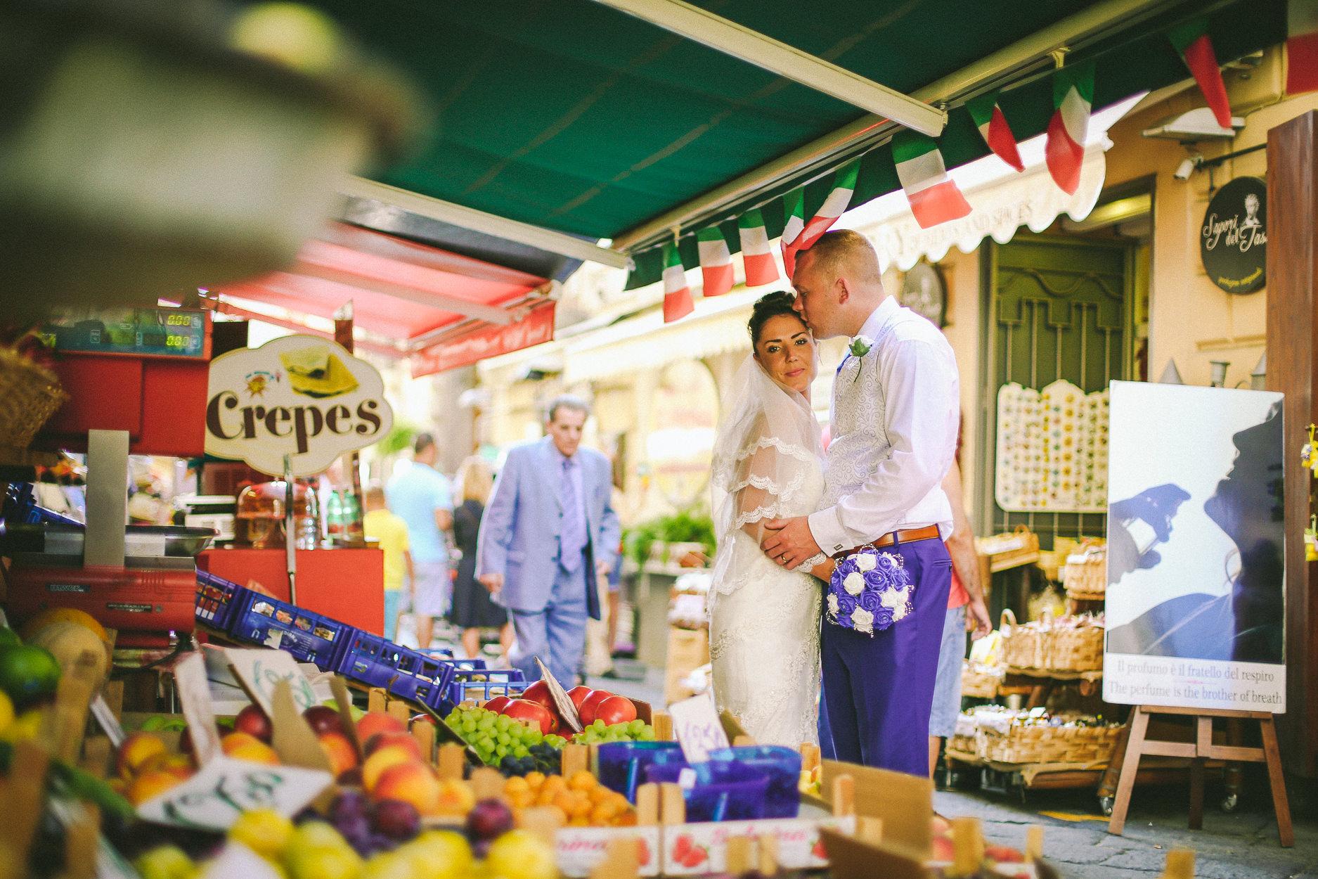 English-Wedding-Photographer-Photography-Sorrento-Italy-Documentary-wedding-photography-23