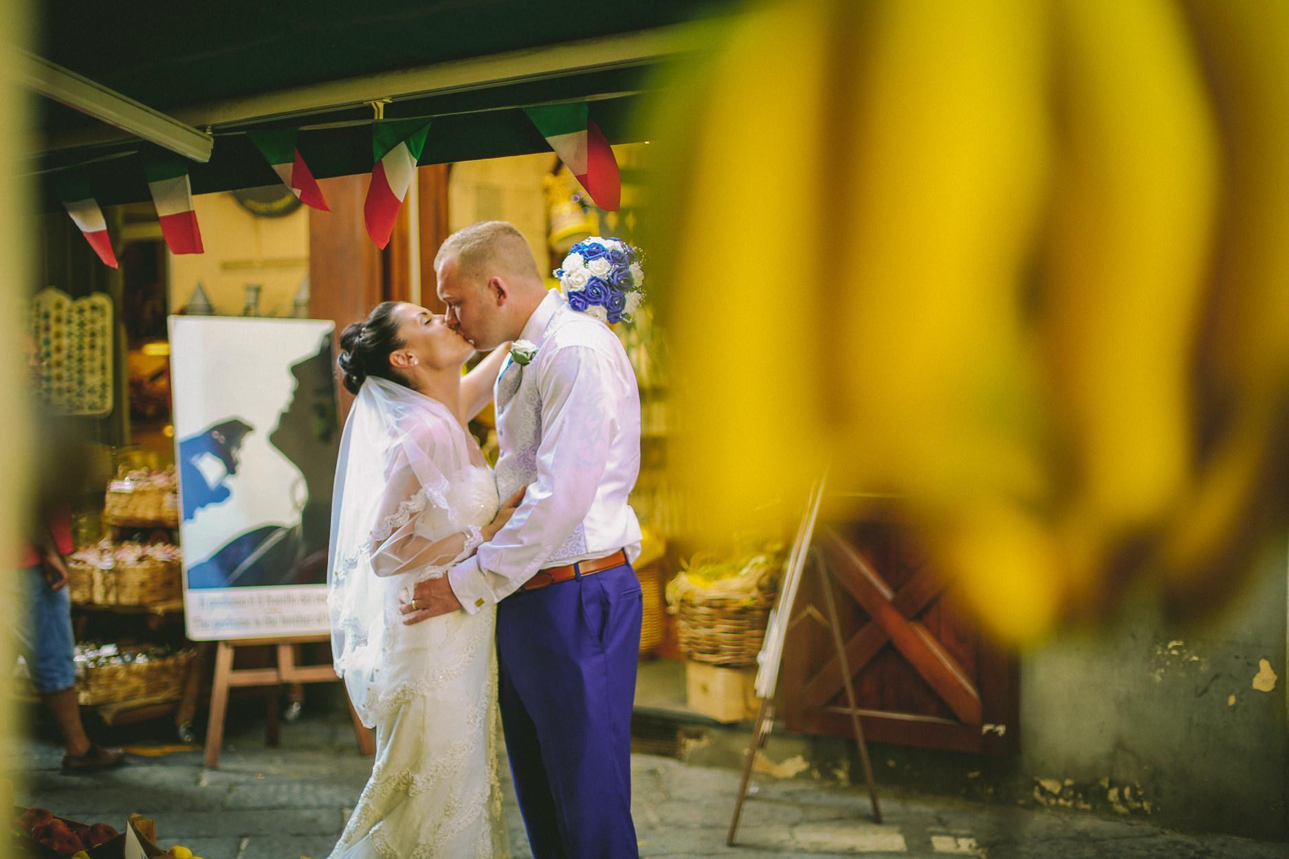 English-Wedding-Photographer-Photography-Sorrento-Italy-Documentary-wedding-photography-24
