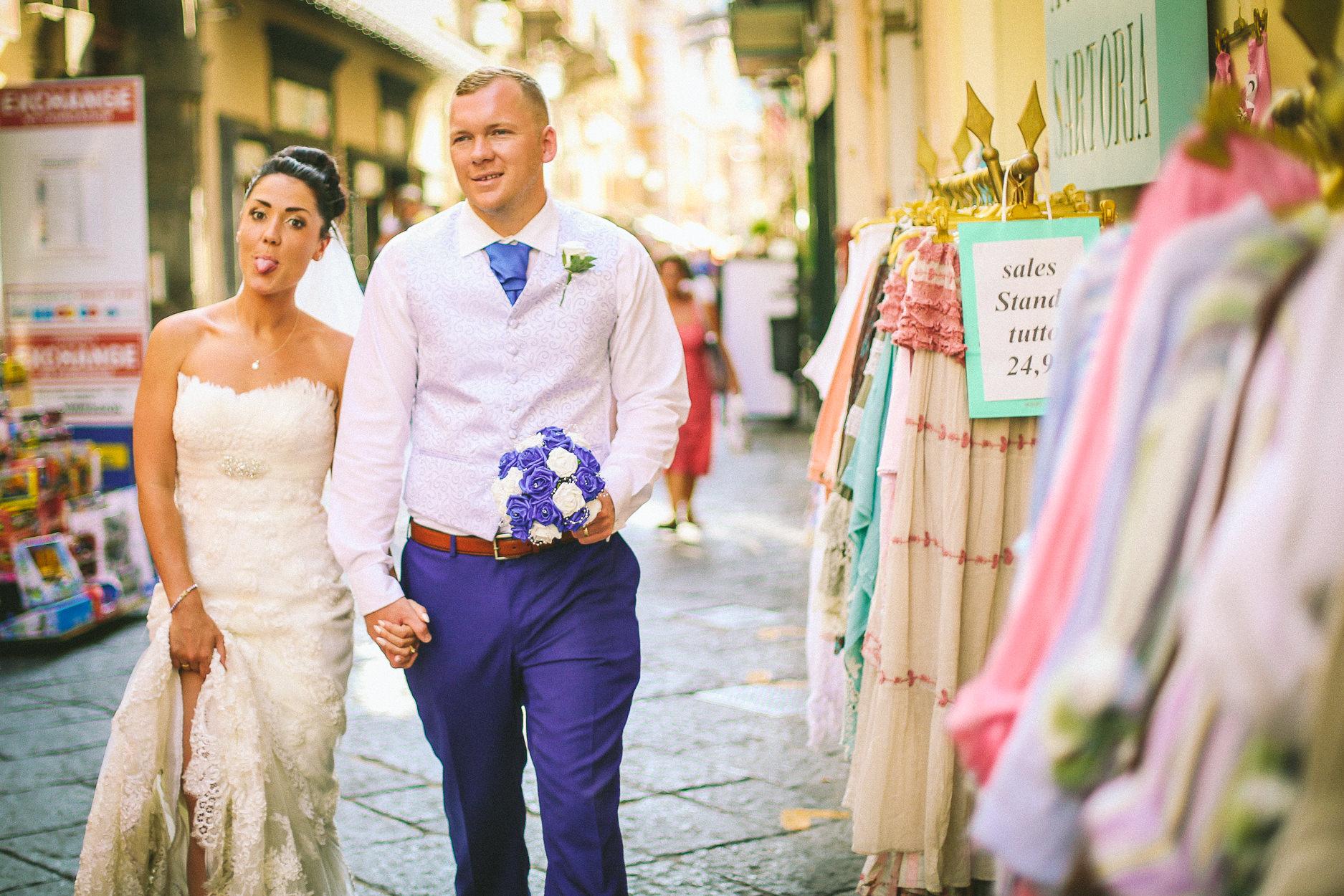 English-Wedding-Photographer-Photography-Sorrento-Italy-Documentary-wedding-photography-26
