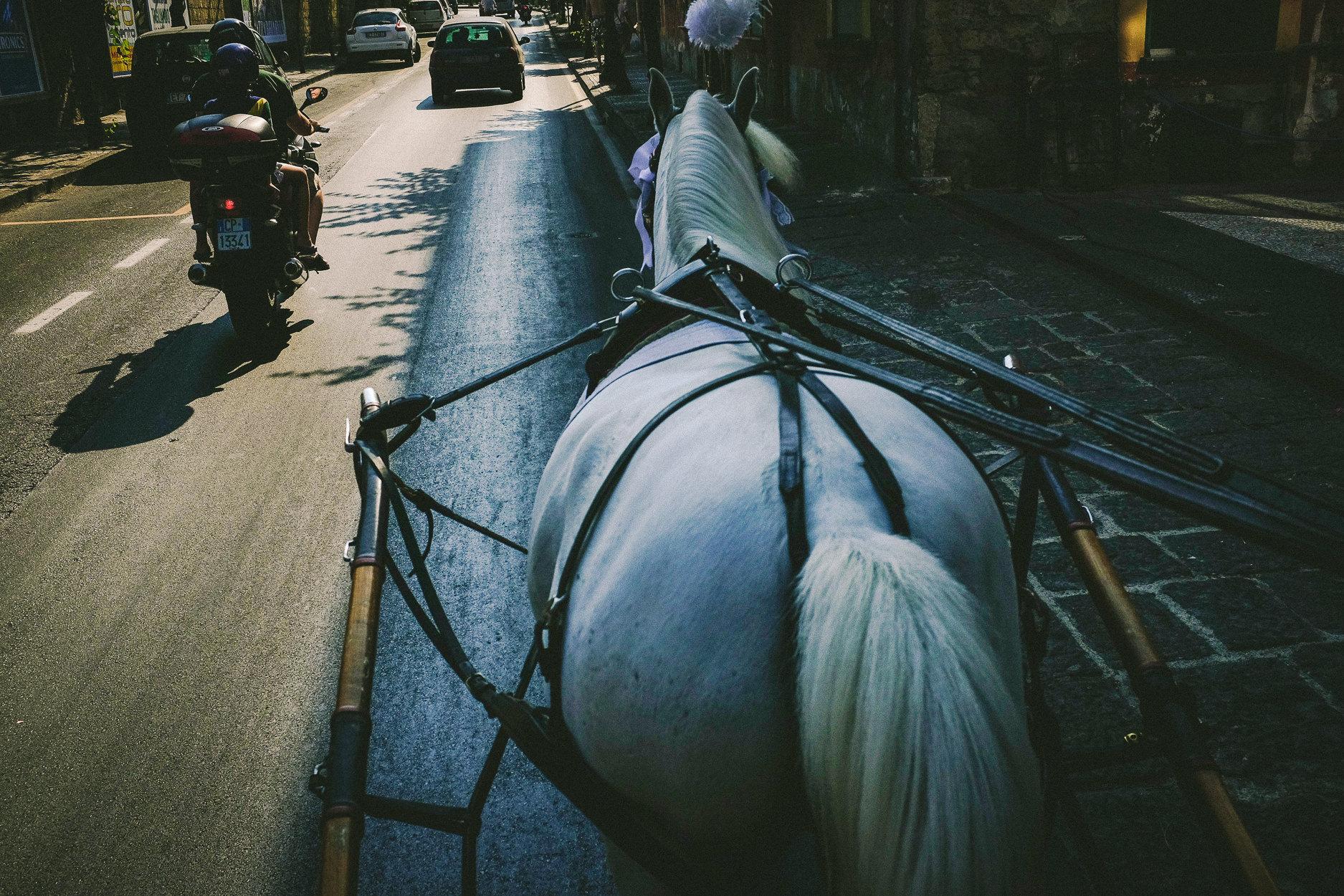 English-Wedding-Photographer-Photography-Sorrento-Italy-Documentary-wedding-photography-3