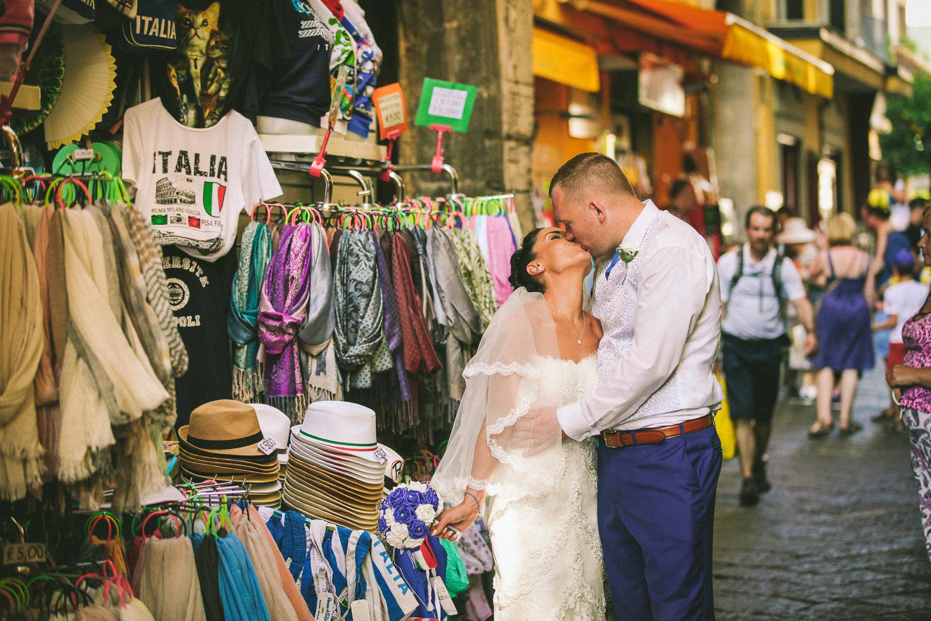 English-Wedding-Photographer-Photography-Sorrento-Italy-Documentary-wedding-photography-32