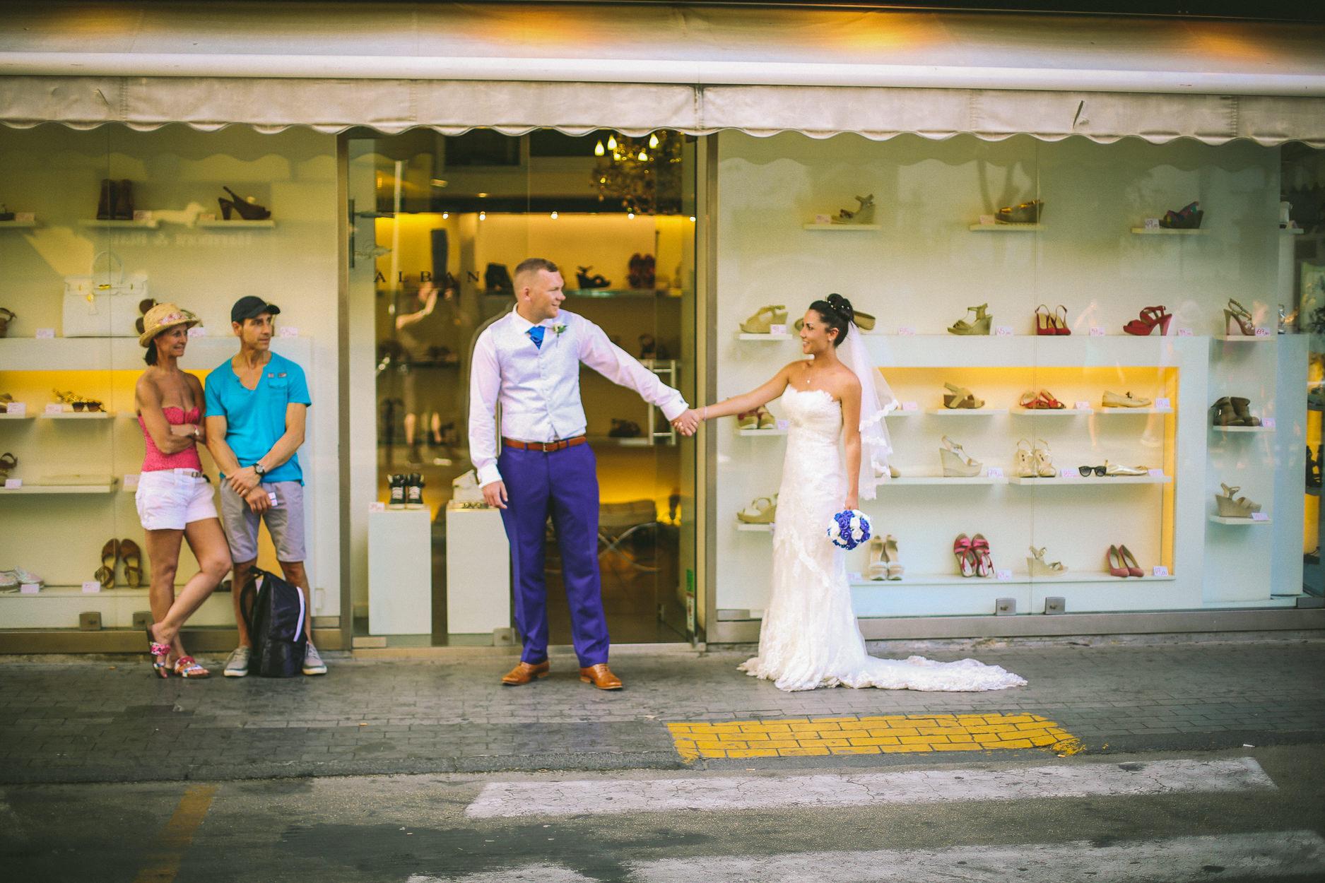 English-Wedding-Photographer-Photography-Sorrento-Italy-Documentary-wedding-photography-35