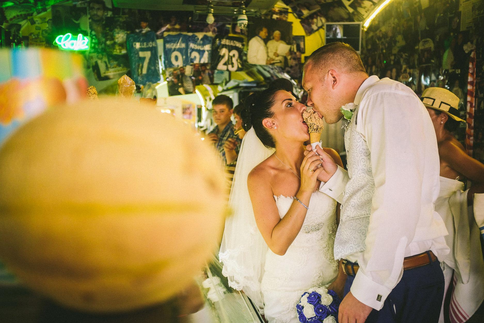 English-Wedding-Photographer-Photography-Sorrento-Italy-Documentary-wedding-photography-39