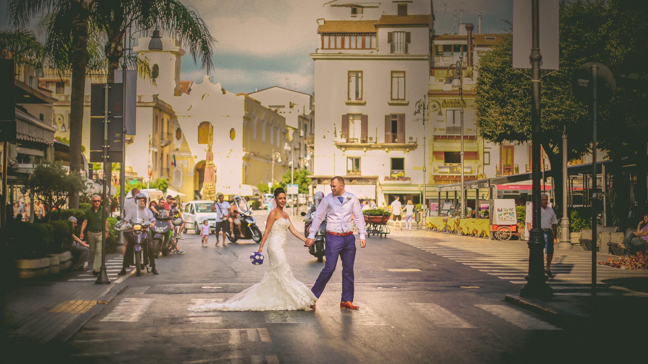 English-Wedding-Photographer-Photography-Sorrento-Italy-Documentary-wedding-photography-43