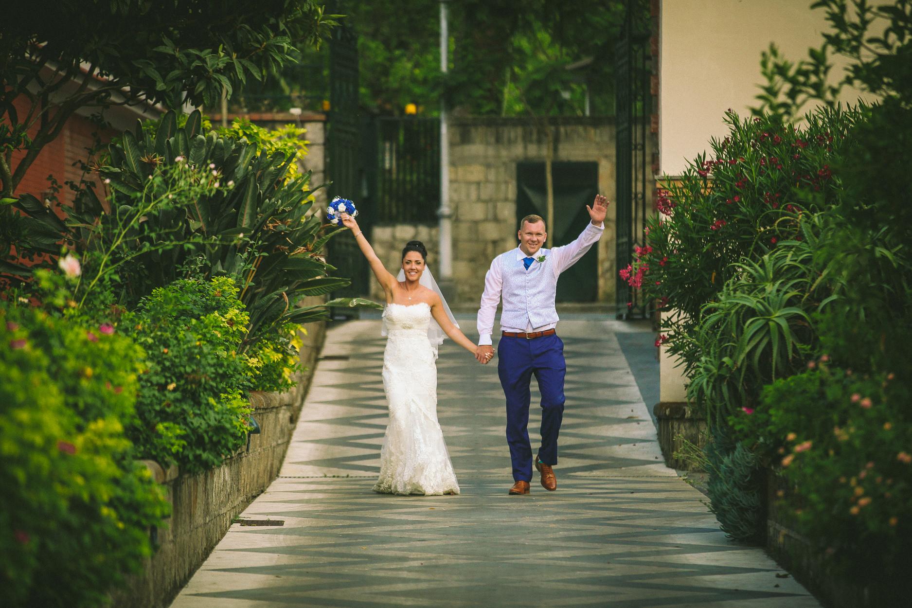 English-Wedding-Photographer-Photography-Sorrento-Italy-Documentary-wedding-photography-44