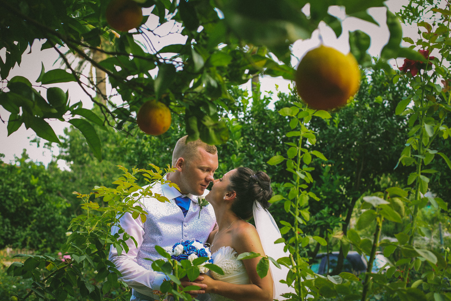 English-Wedding-Photographer-Photography-Sorrento-Italy-Documentary-wedding-photography-45
