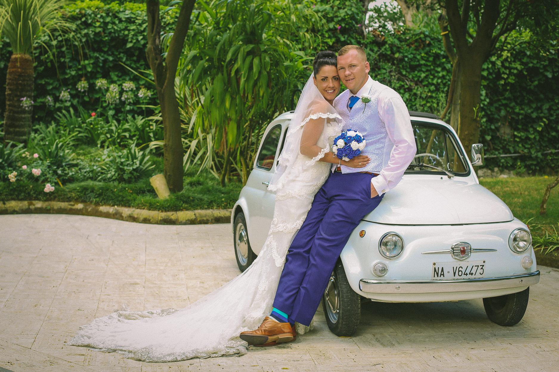 English-Wedding-Photographer-Photography-Sorrento-Italy-Documentary-wedding-photography-46
