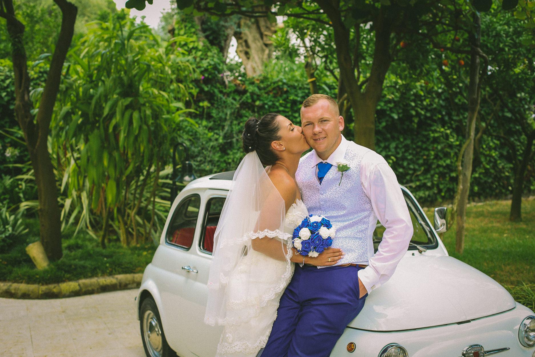 English-Wedding-Photographer-Photography-Sorrento-Italy-Documentary-wedding-photography-47