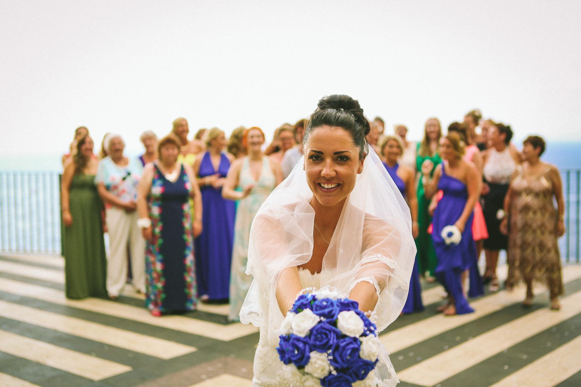 English-Wedding-Photographer-Photography-Sorrento-Italy-Documentary-wedding-photography-49