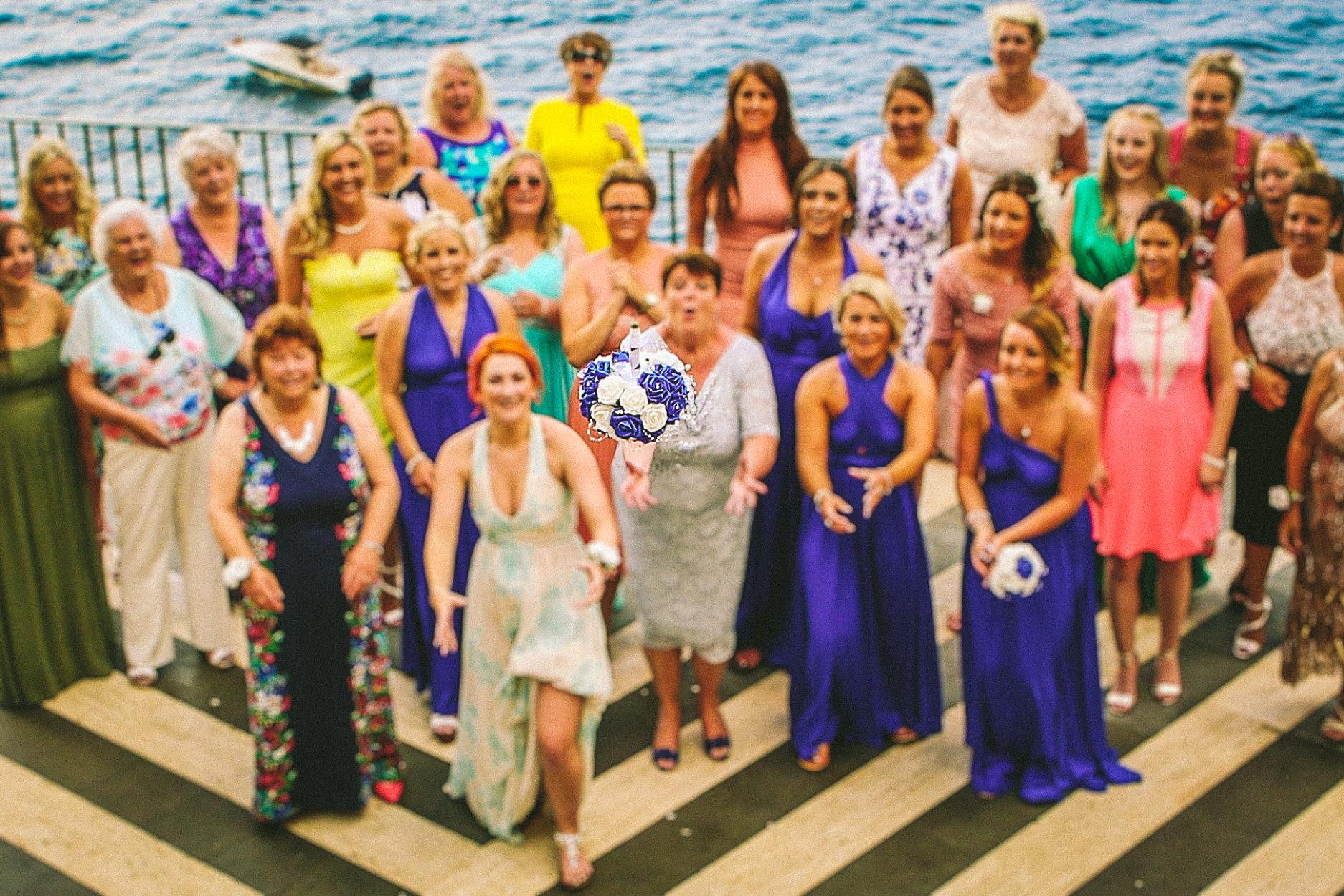 English-Wedding-Photographer-Photography-Sorrento-Italy-Documentary-wedding-photography-51