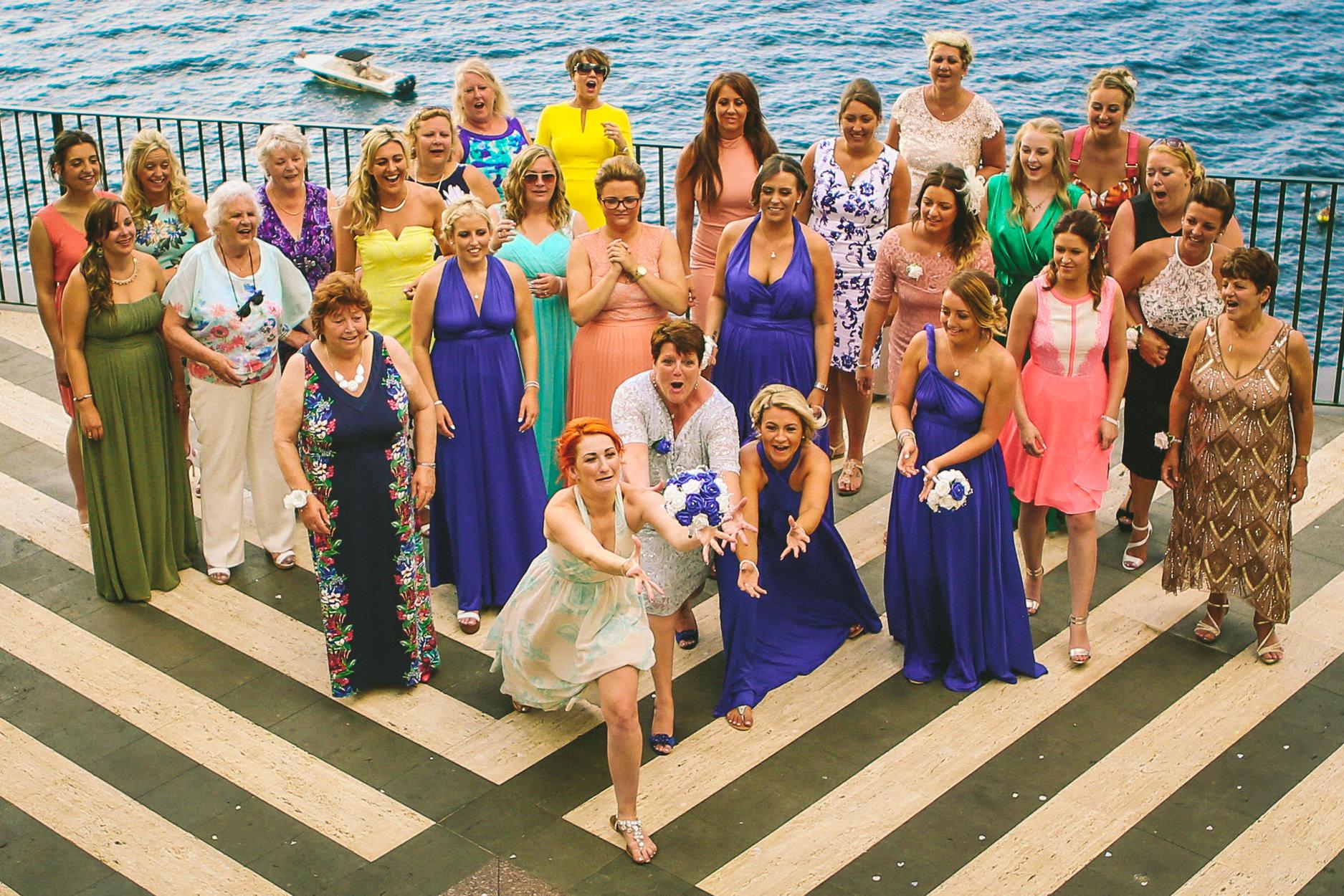 English-Wedding-Photographer-Photography-Sorrento-Italy-Documentary-wedding-photography-52