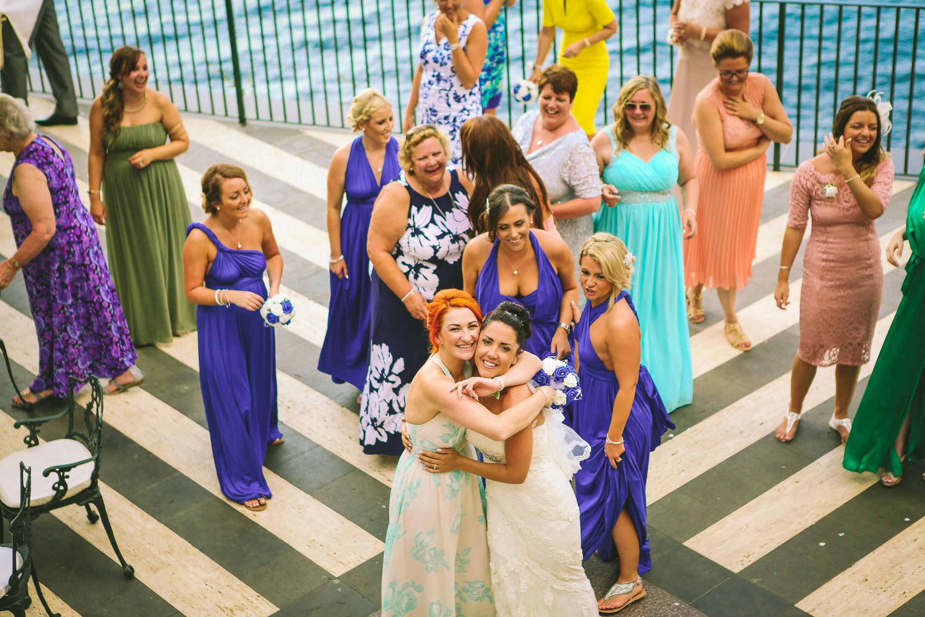 English-Wedding-Photographer-Photography-Sorrento-Italy-Documentary-wedding-photography-53