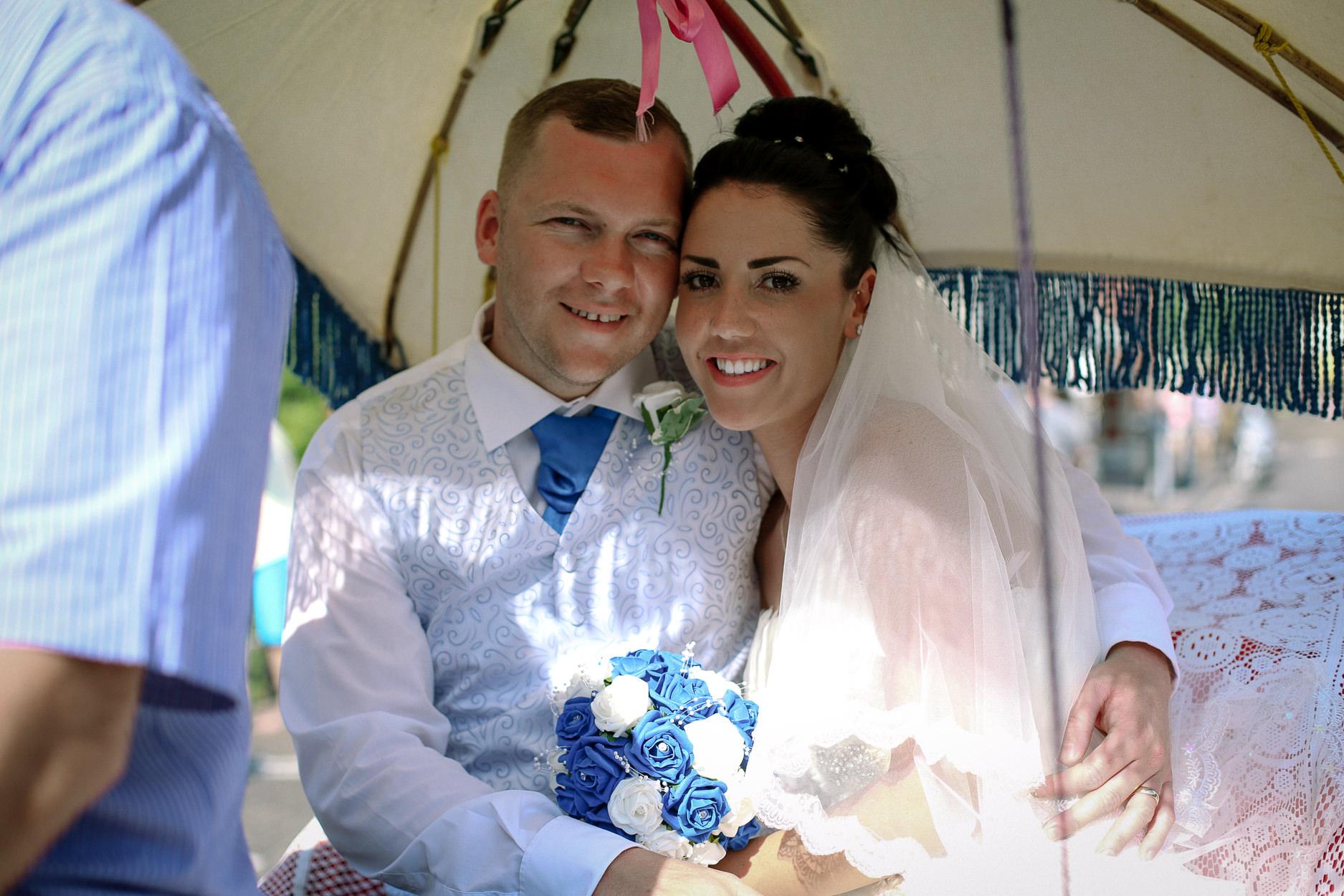 English-Wedding-Photographer-Photography-Sorrento-Italy-Documentary-wedding-photography-6