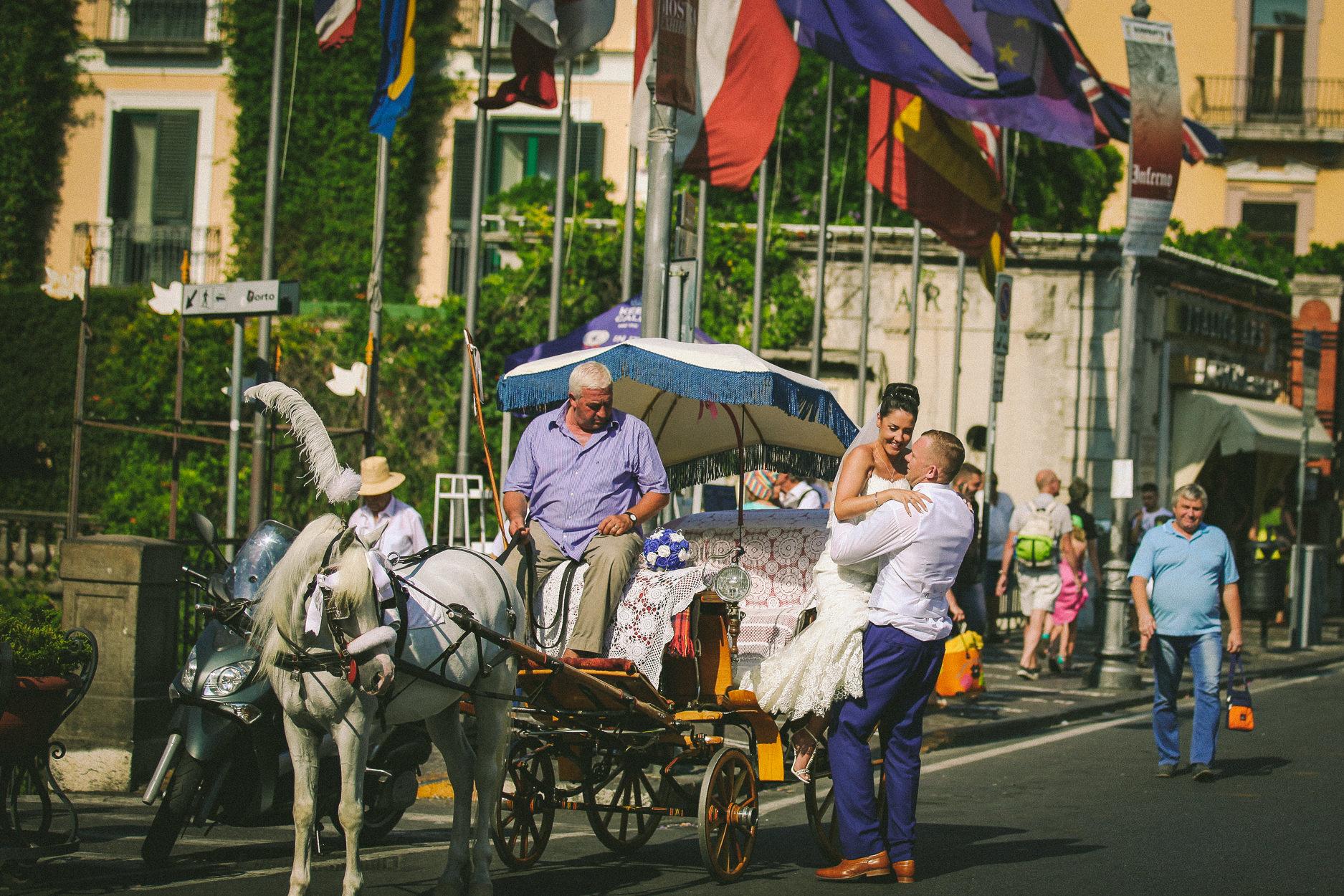 English-Wedding-Photographer-Photography-Sorrento-Italy-Documentary-wedding-photography-7