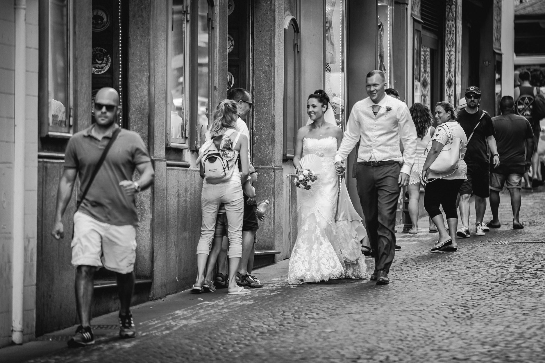 English-Wedding-Photographer-Photography-Sorrento-Italy-Documentary-wedding-photography-8