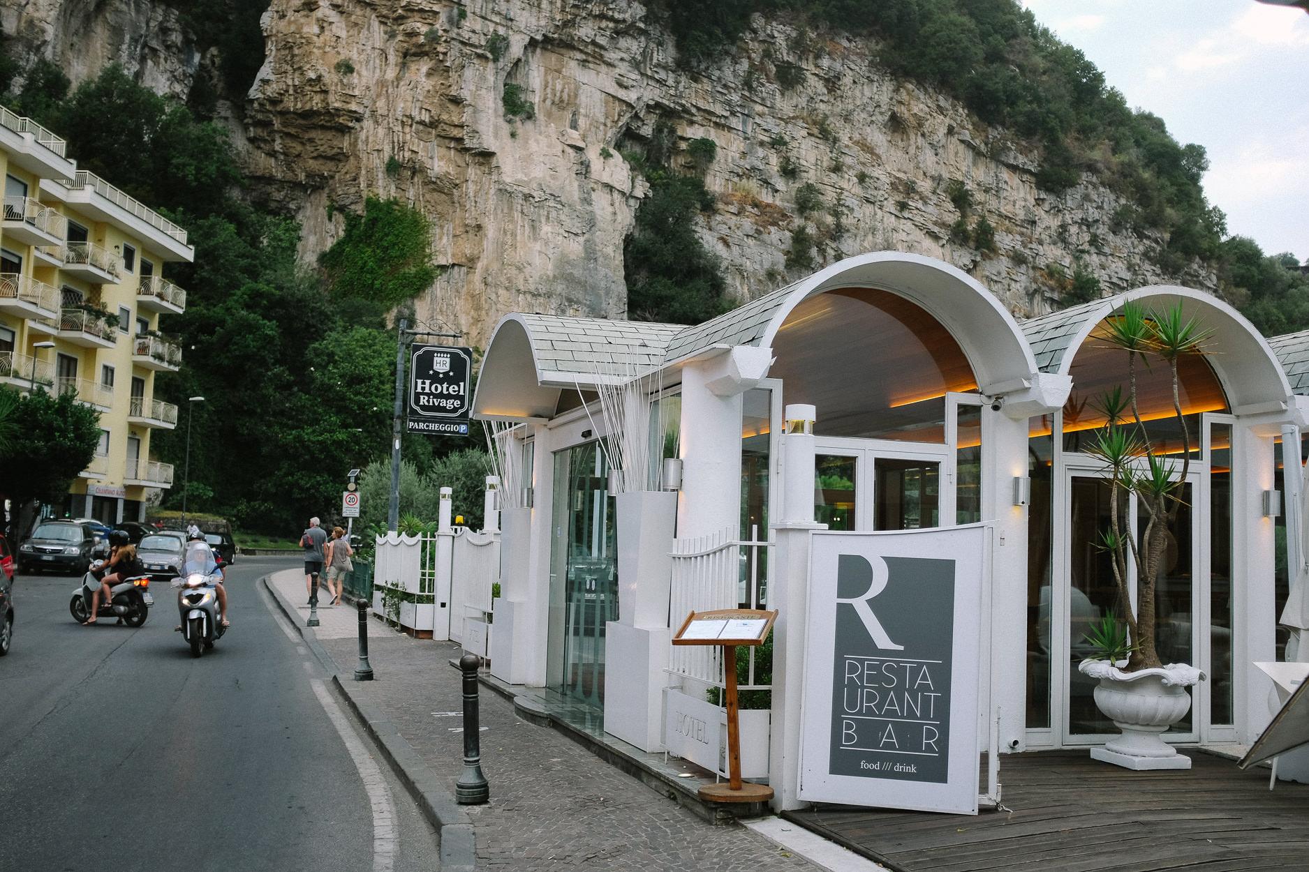 Wedding-Photography-Sorrento- Rivage-Hotel-Pridal-Preparations-Pronovias-Wedding-Dress