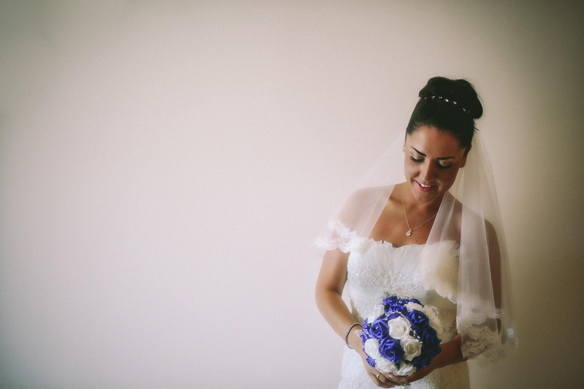 English-Wedding-Photographer-Sorrento- Rivage-Hotel-Pridal-Preparations-Pronovias-Wedding-Dress-18