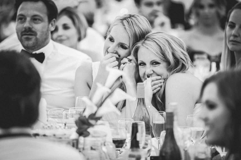 Lancashire wedding speeches Wrea Green