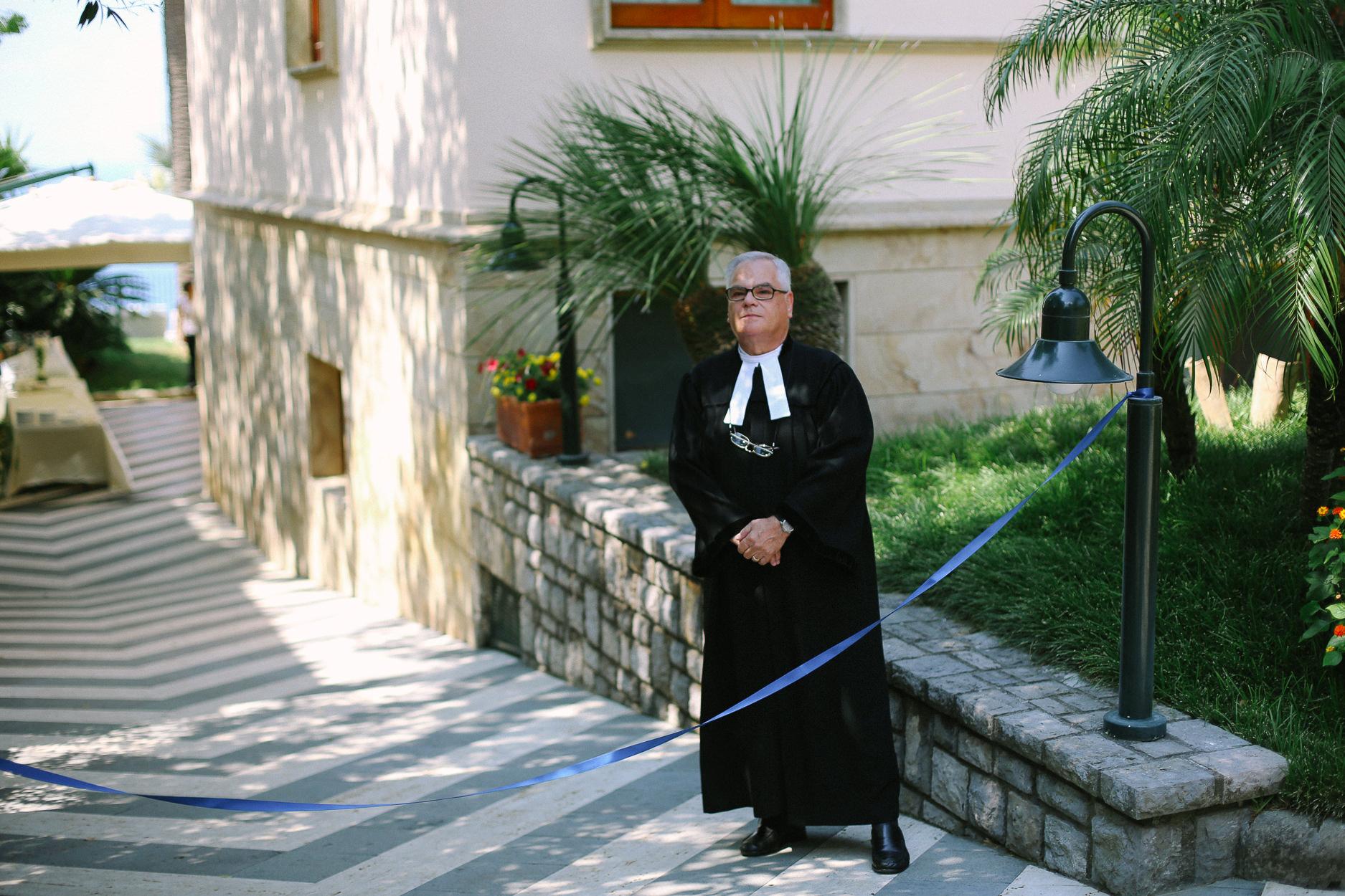 Wedding Photographer- Ceromoney - Villa Antiche Mura - Il tuo matrimonio a Sorrento-14