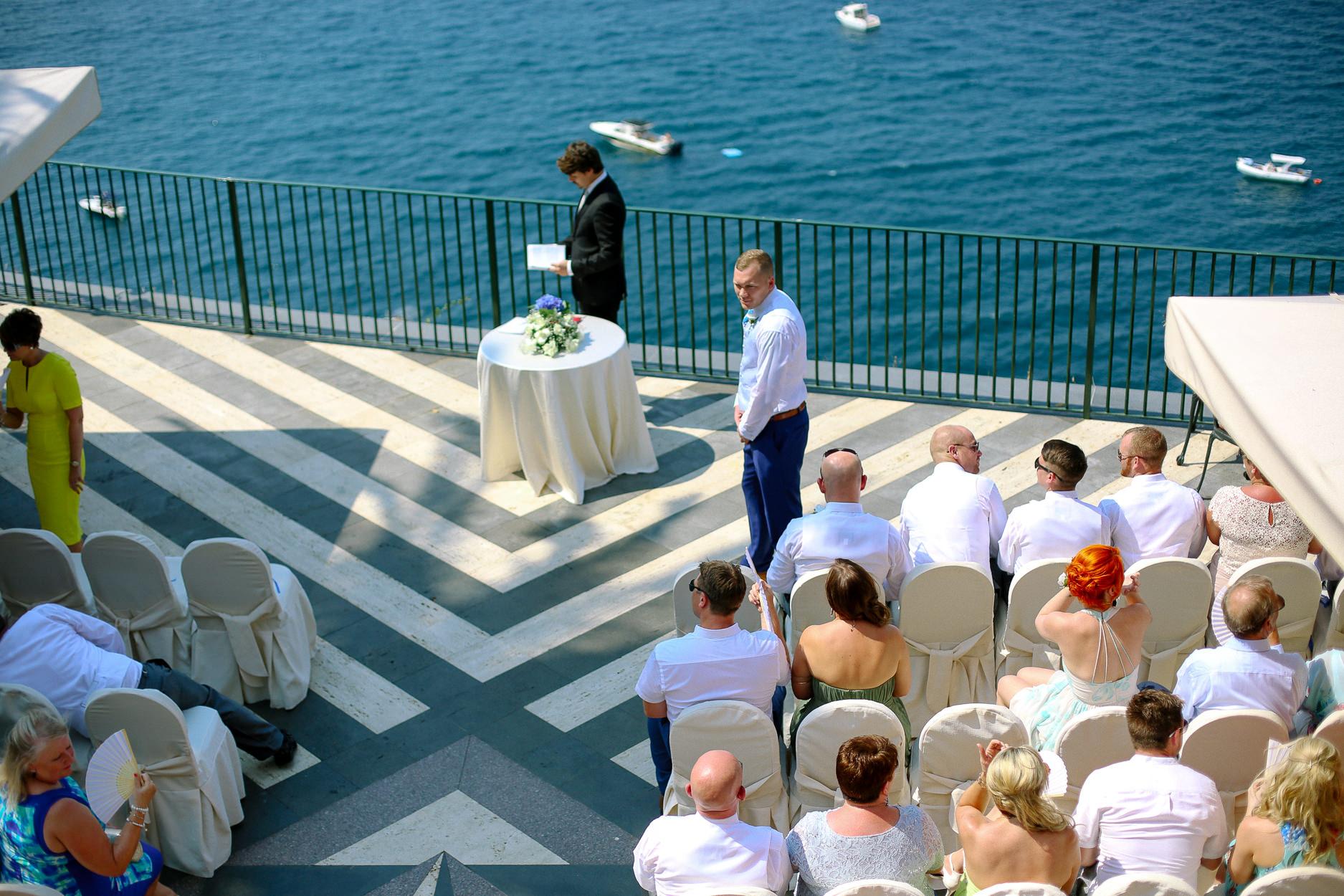 Wedding Photographer- Ceromoney - Villa Antiche Mura - Il tuo matrimonio a Sorrento-15