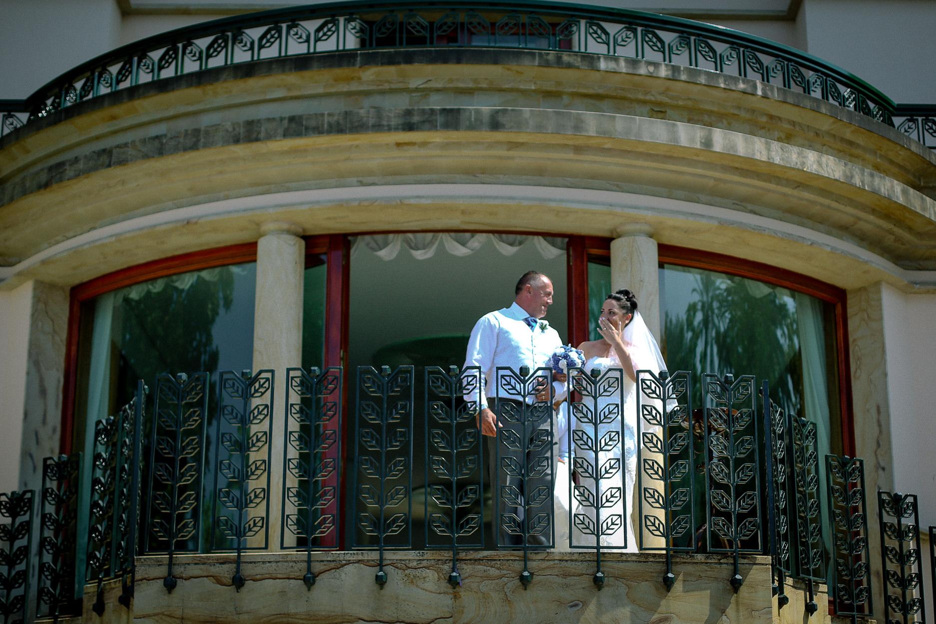 Wedding Photographer- Ceromoney - Villa Antiche Mura - Il tuo matrimonio a Sorrento-16
